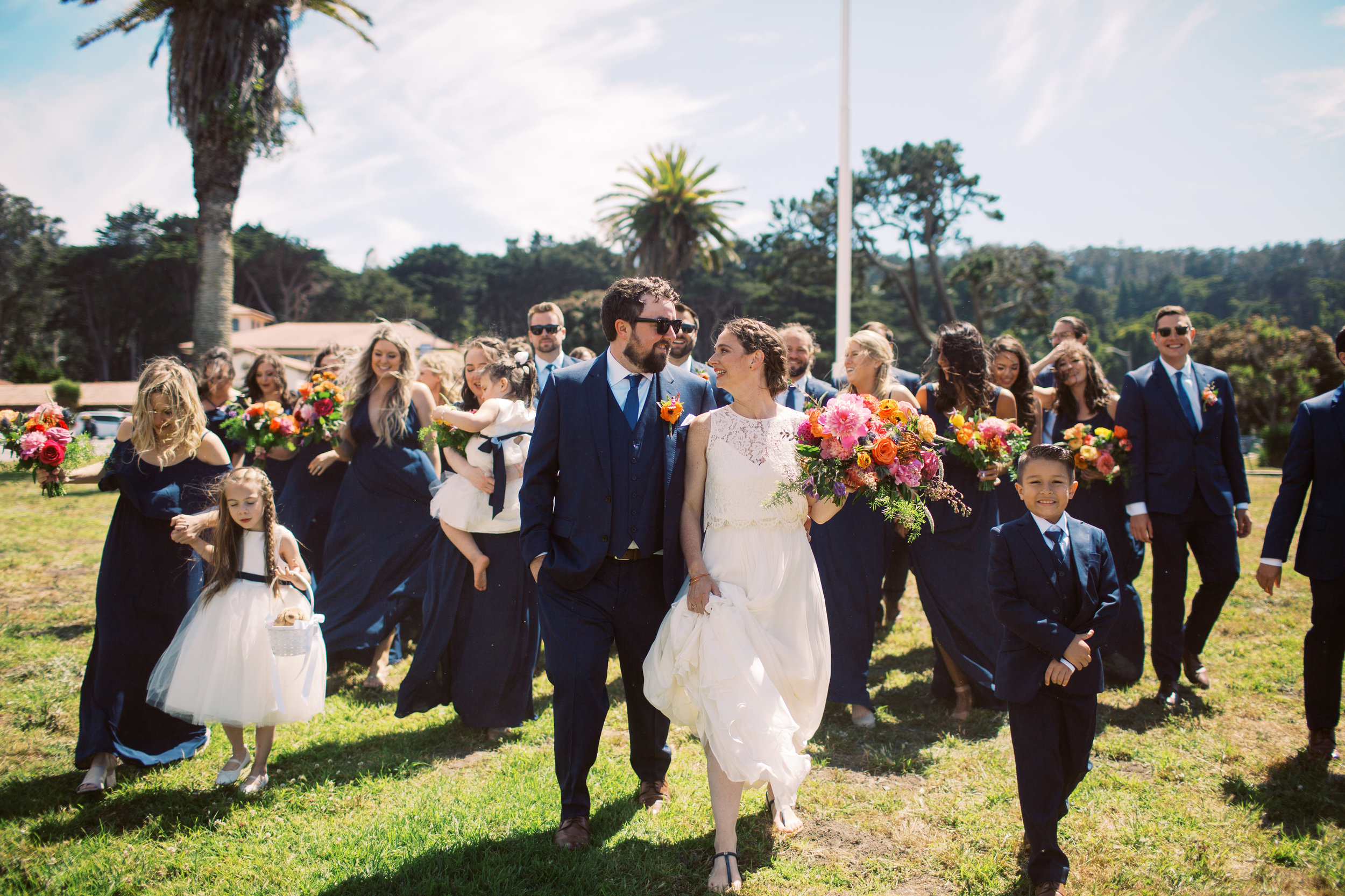 Tucker_Kristina_Wedding_Presidio_San_Francisco_Abigail_Malone_Photography-572.jpg
