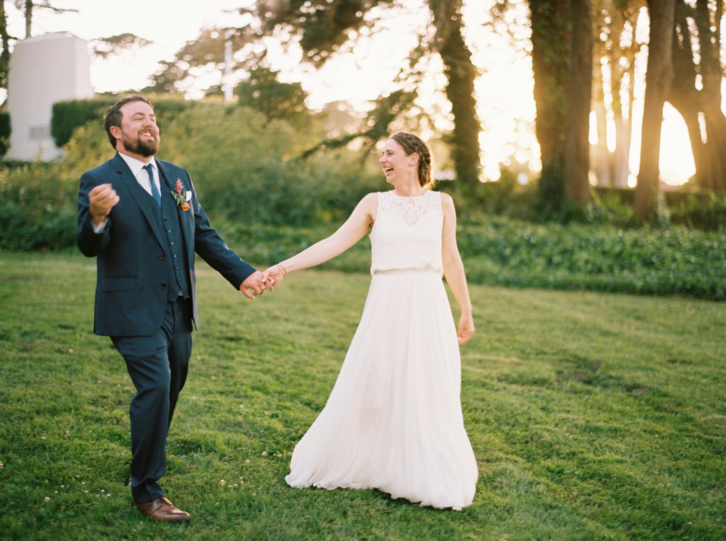 Tucker_Kristina_Wedding_Presidio_San_Francisco_Abigail_Malone_Photography-1036.jpg