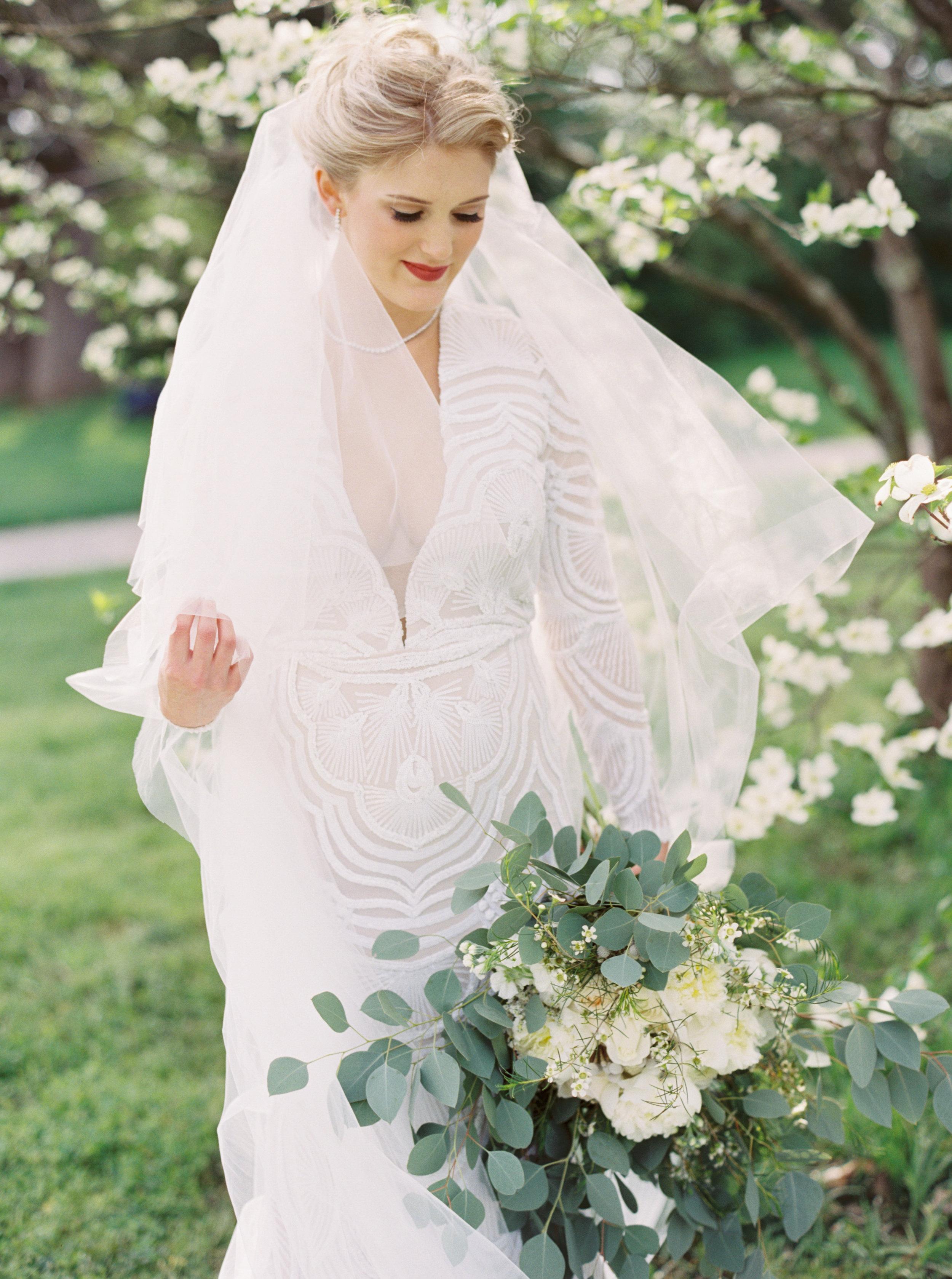 Kelsie_Peyton_Wedding_Knoxville_Botanical_Garden_Abigail_Malone_Photography-117.jpg