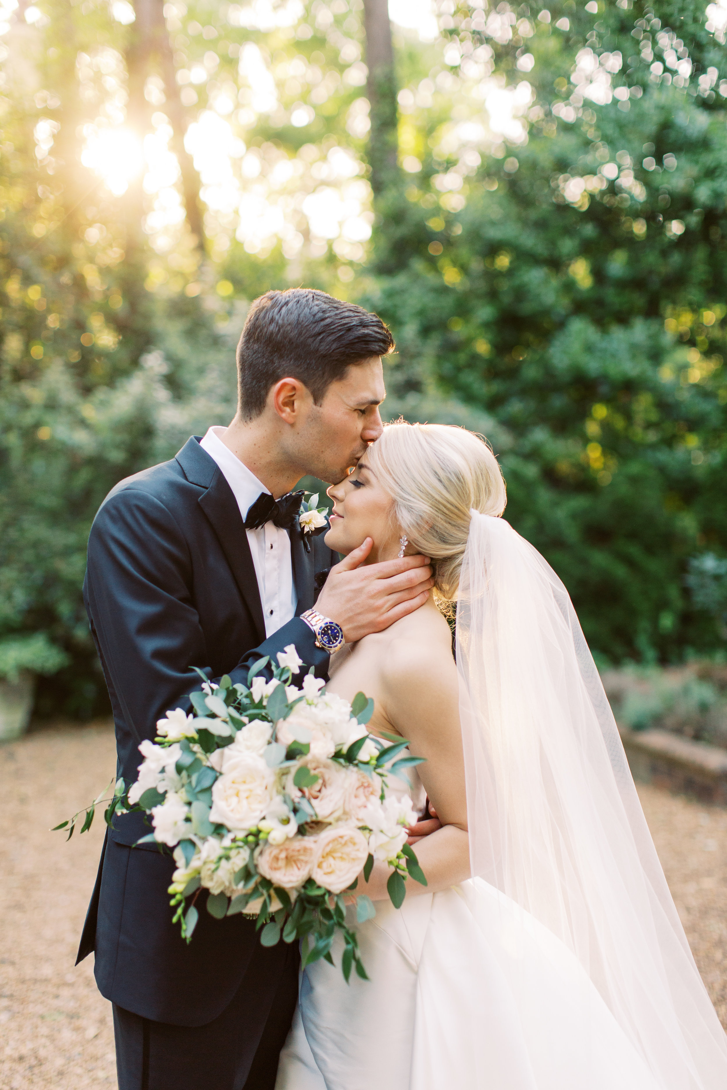 Marie_Perry_Duke_Mansion_Wedding_Charlotte_NC_Abigail_Malone_Photography-475.jpg