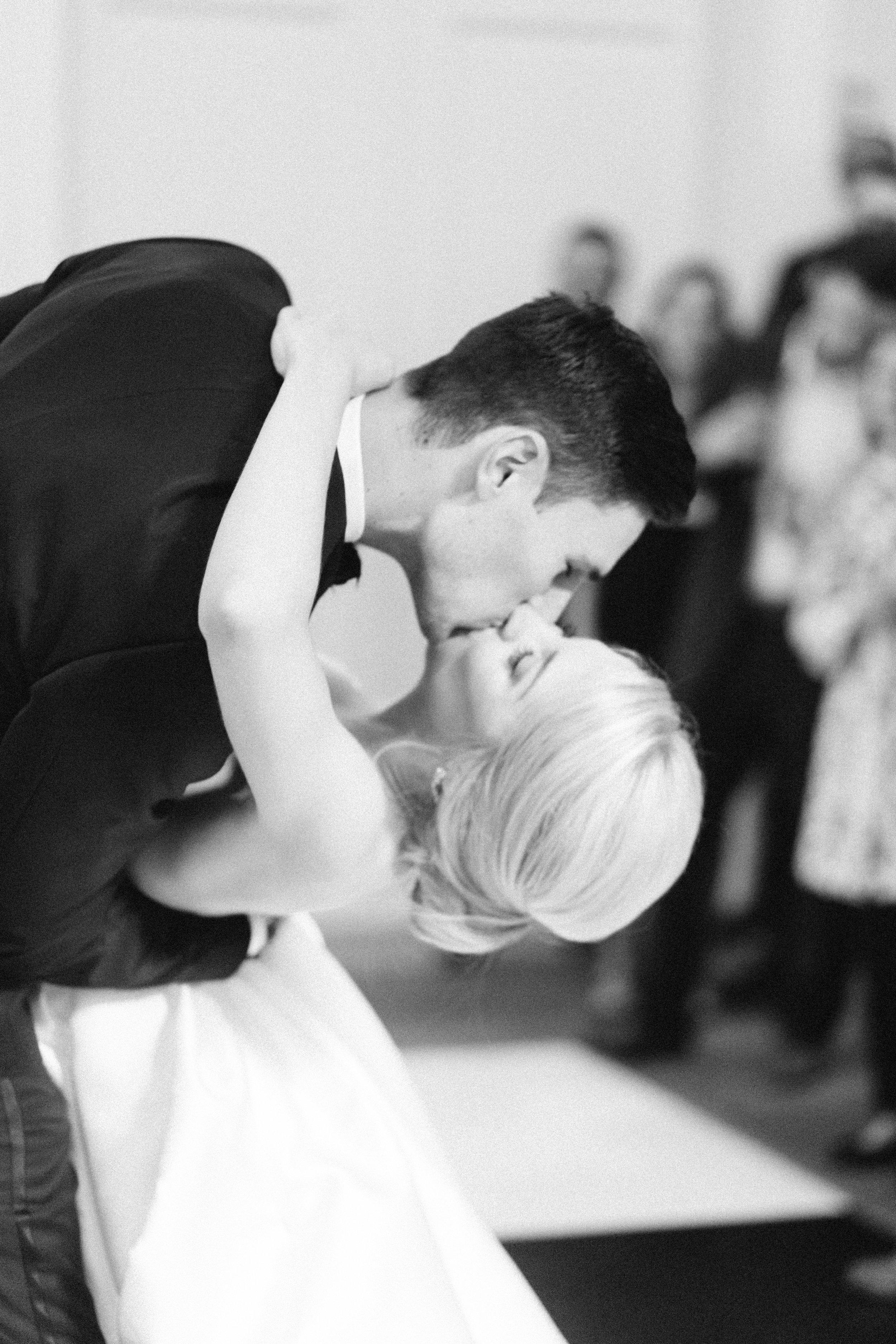 Marie_Perry_Duke_Mansion_Wedding_Charlotte_NC_Abigail_Malone_Photography-622.jpg