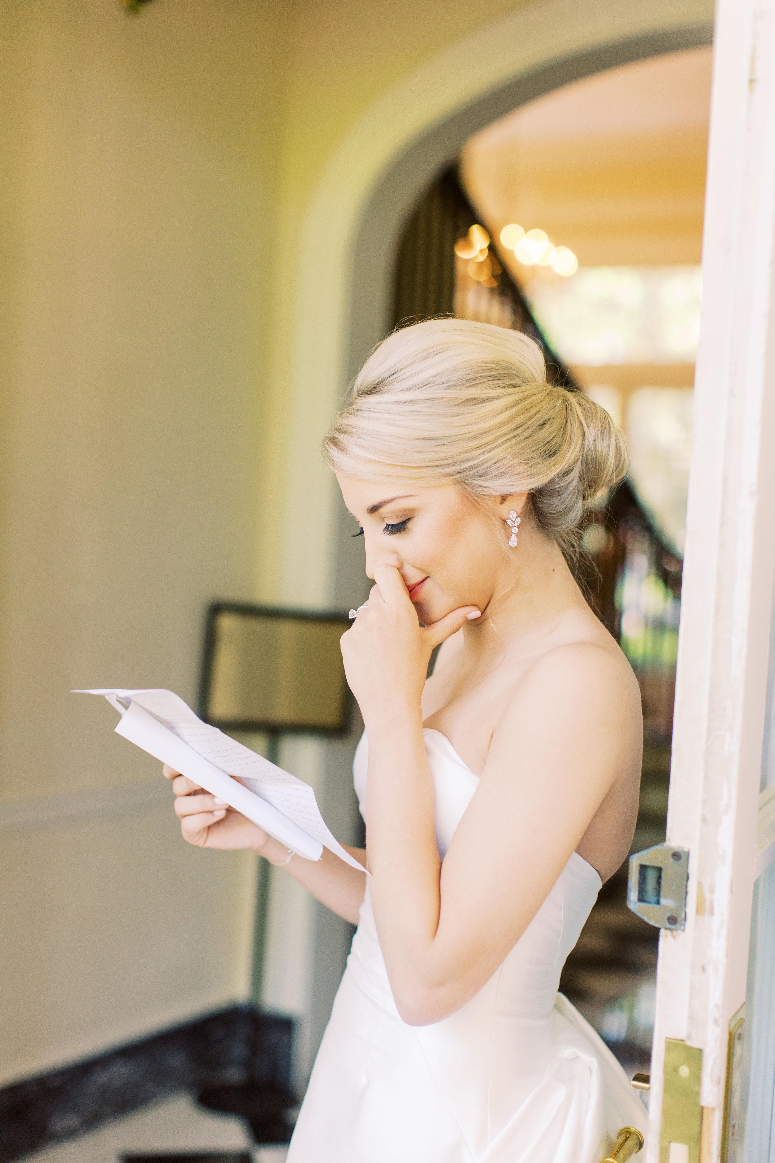 Marie_Perry_Duke_Mansion_Wedding_Charlotte_NC_Abigail_Malone_Photography-179.jpg