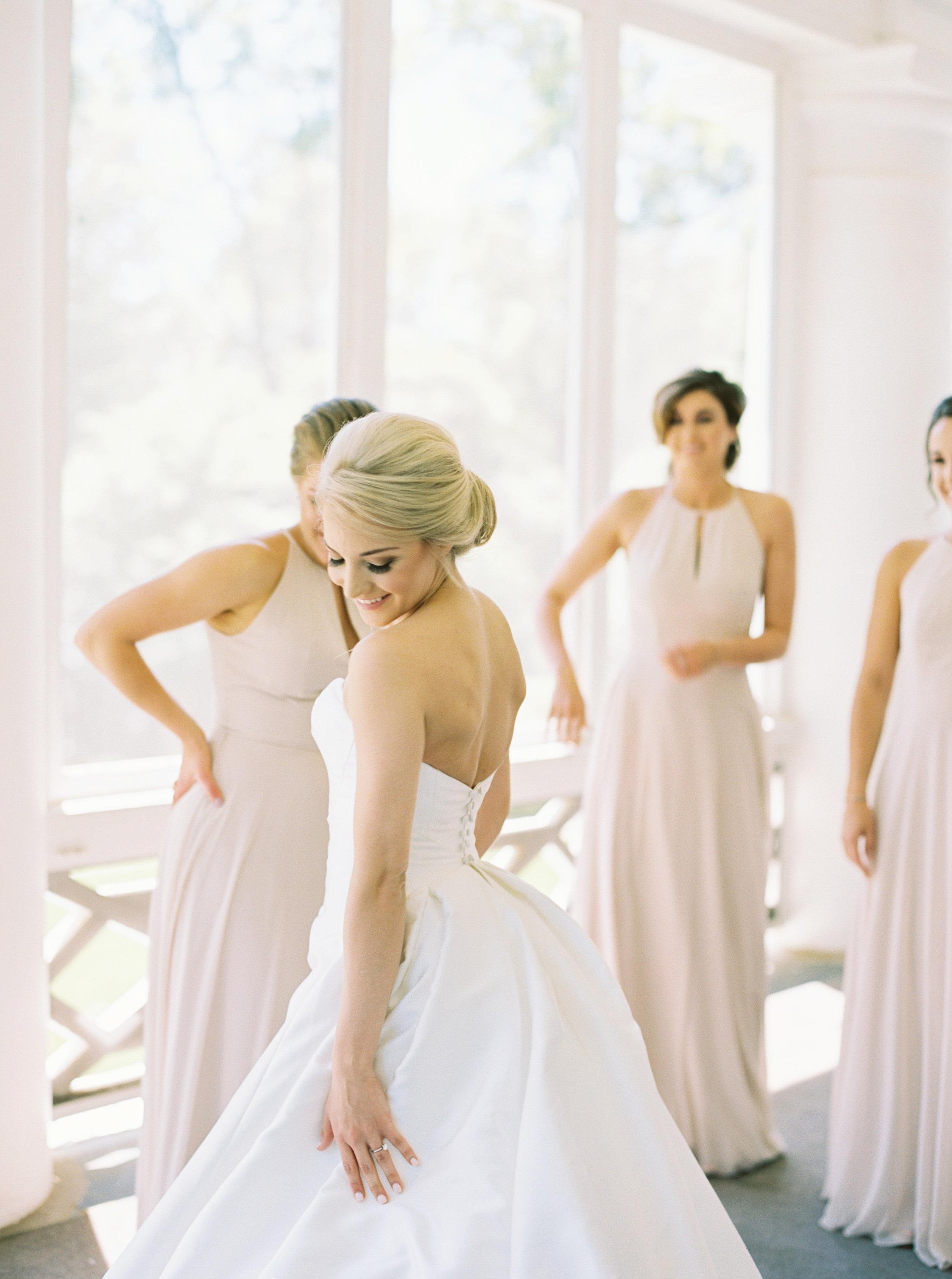 Marie_Perry_Duke_Mansion_Wedding_Charlotte_NC_Abigail_Malone_Photography-128.jpg