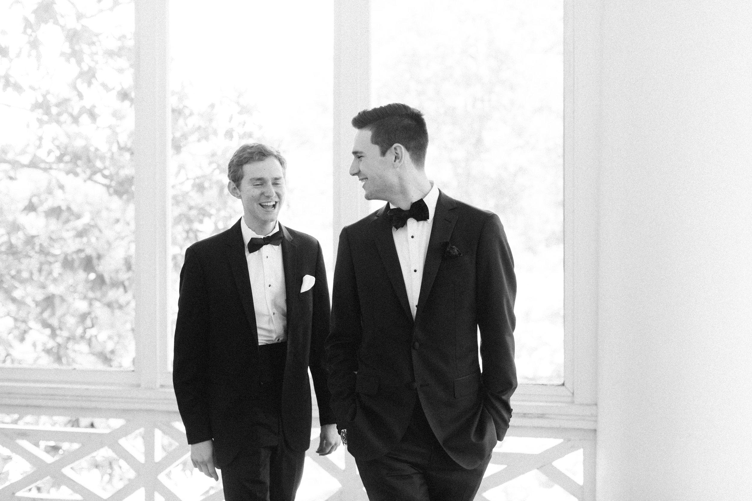 Marie_Perry_Duke_Mansion_Wedding_Charlotte_NC_Abigail_Malone_Photography-109.jpg