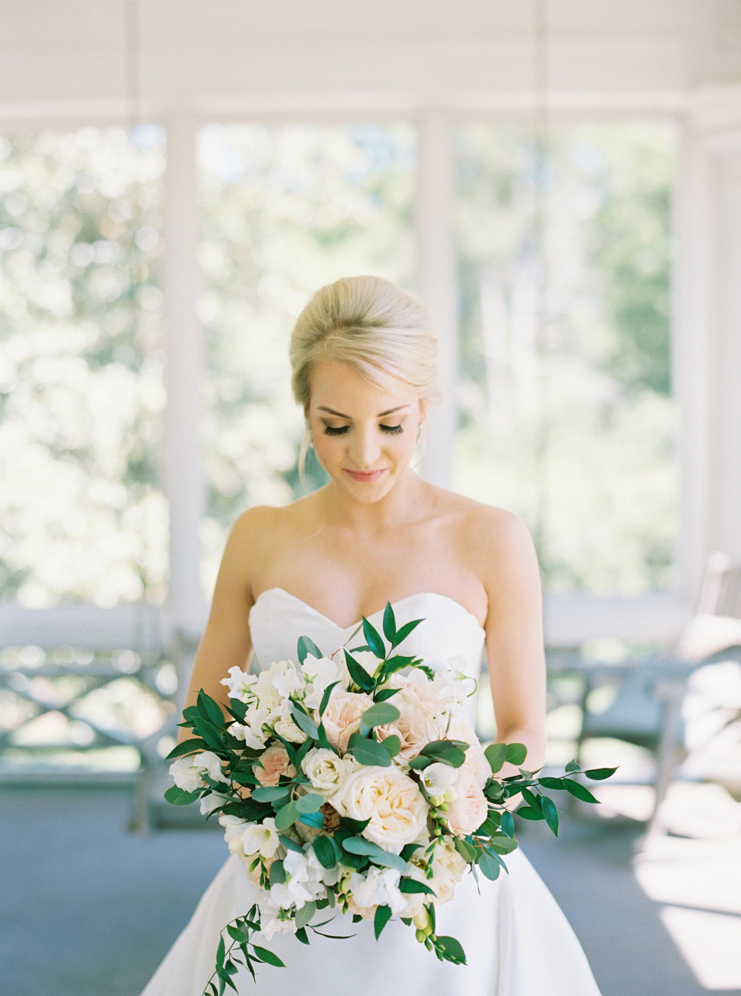 Marie_Perry_Duke_Mansion_Wedding_Charlotte_NC_Abigail_Malone_Photography-135.jpg