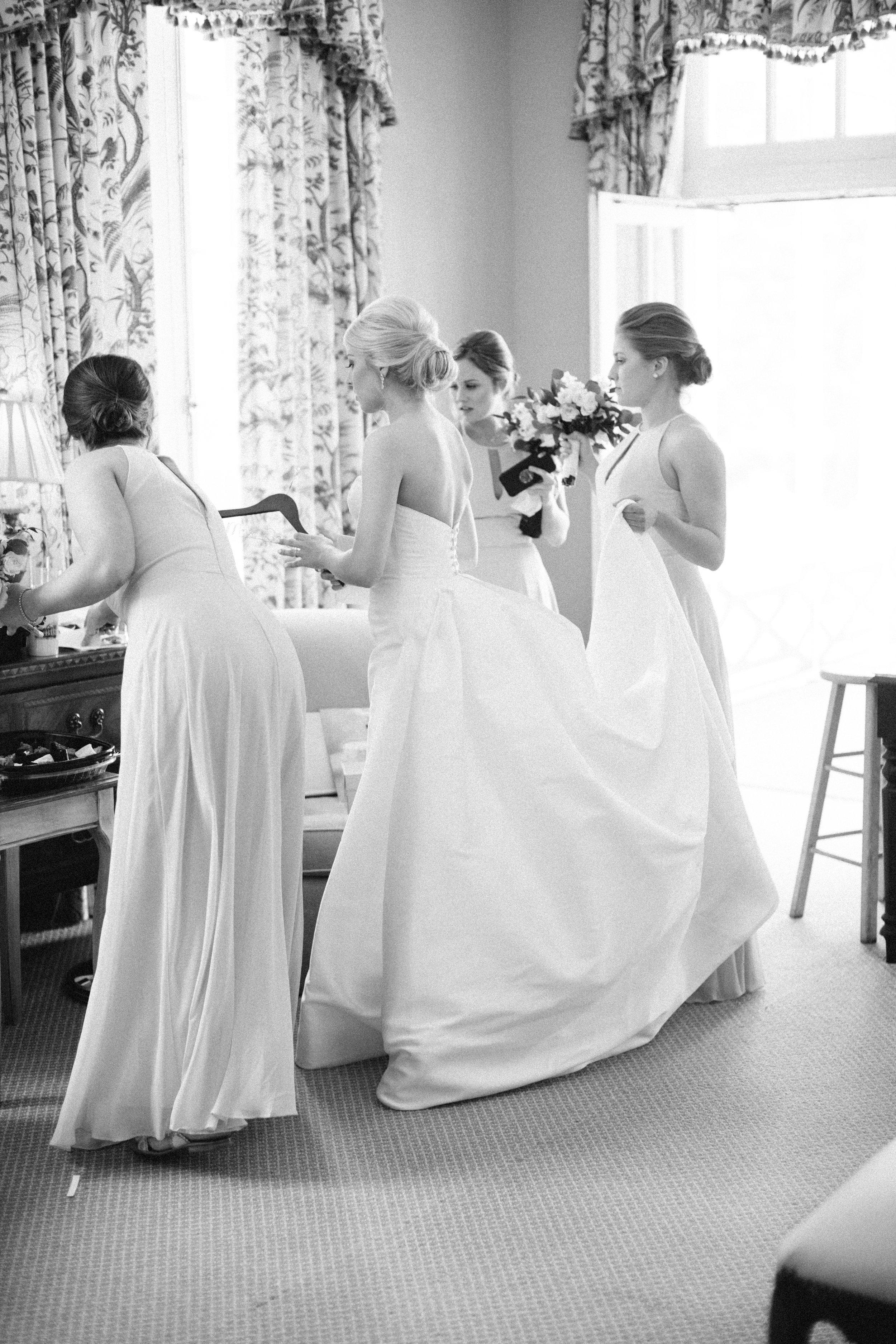 Marie_Perry_Duke_Mansion_Wedding_Charlotte_NC_Abigail_Malone_Photography-160.jpg
