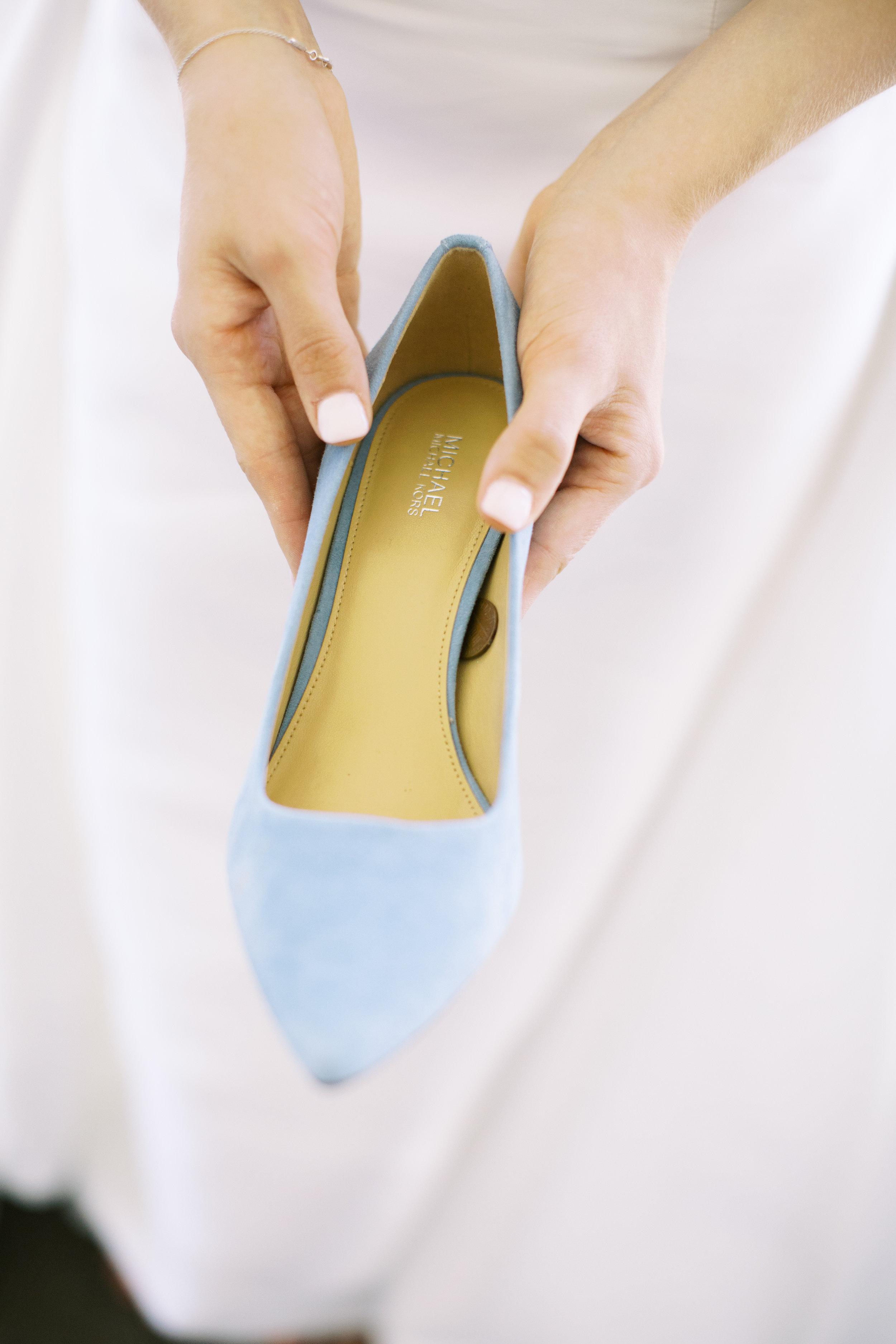 Marie_Perry_Duke_Mansion_Wedding_Charlotte_NC_Abigail_Malone_Photography-122.jpg