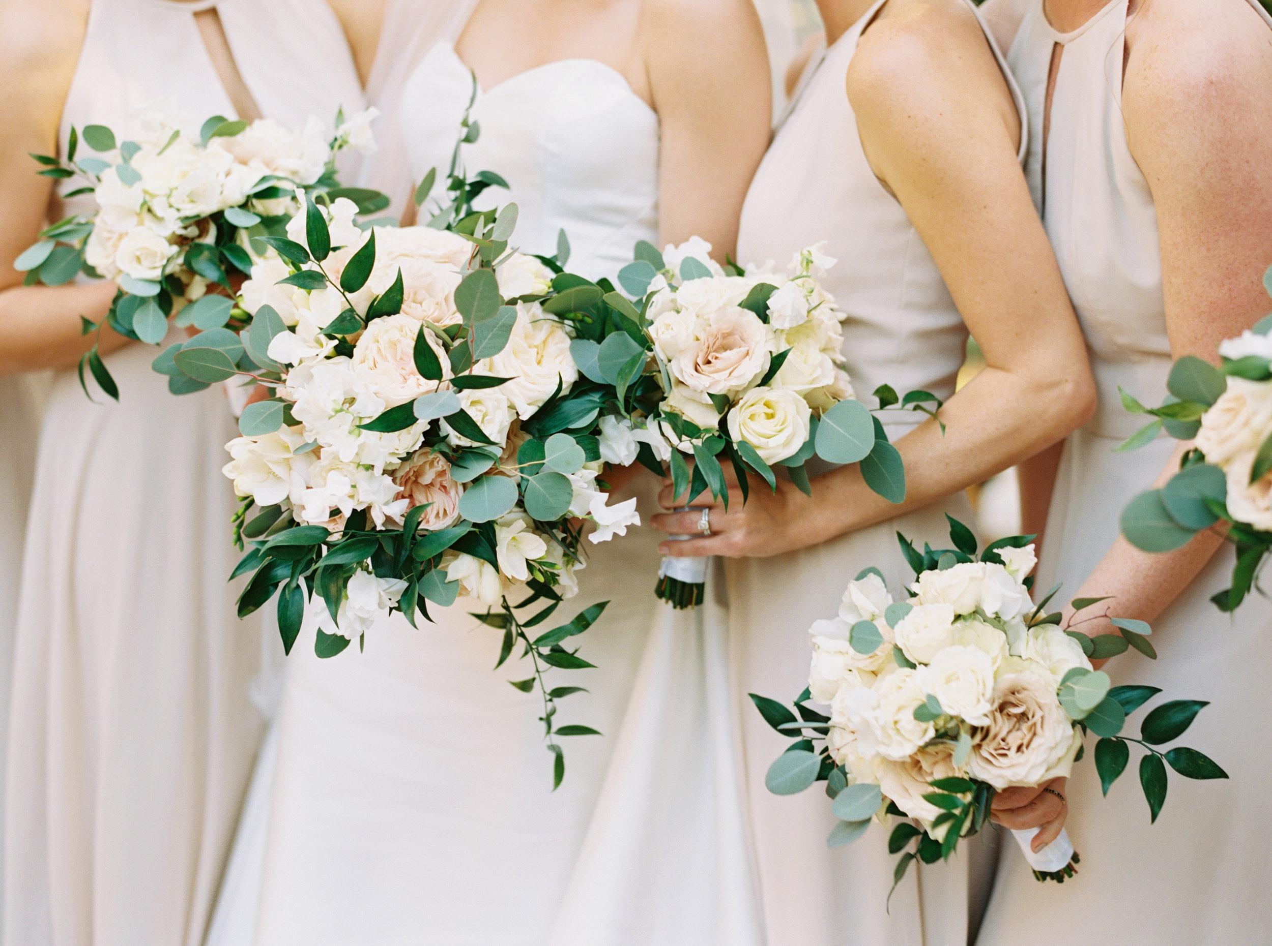 Marie_Perry_Duke_Mansion_Wedding_Charlotte_NC_Abigail_Malone_Photography-432.jpg