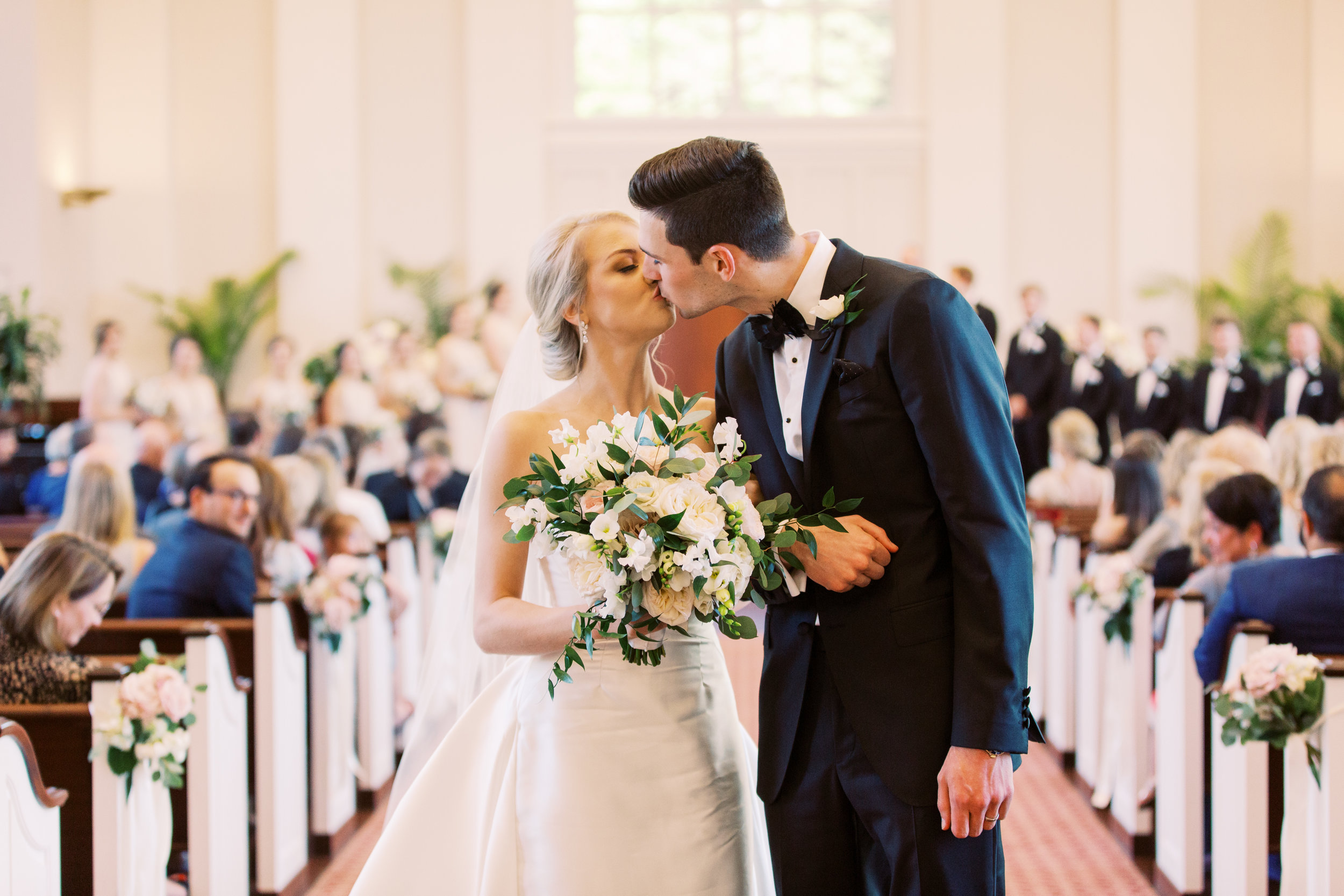 Marie_Perry_Duke_Mansion_Wedding_Charlotte_NC_Abigail_Malone_Photography-338.jpg