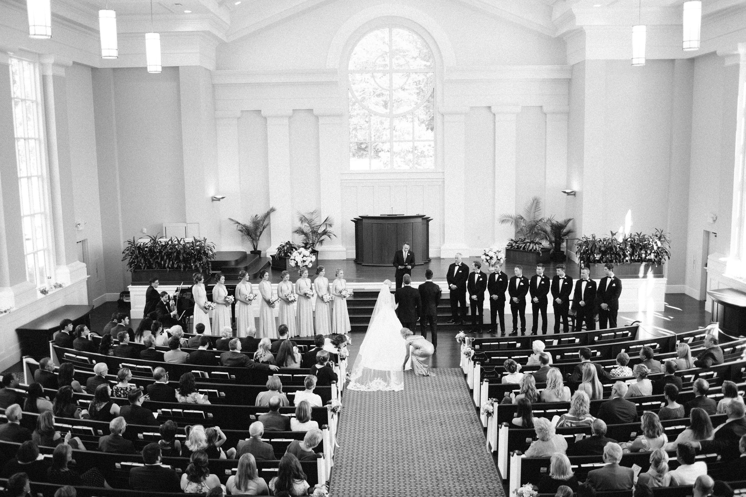 Marie_Perry_Duke_Mansion_Wedding_Charlotte_NC_Abigail_Malone_Photography-274.jpg