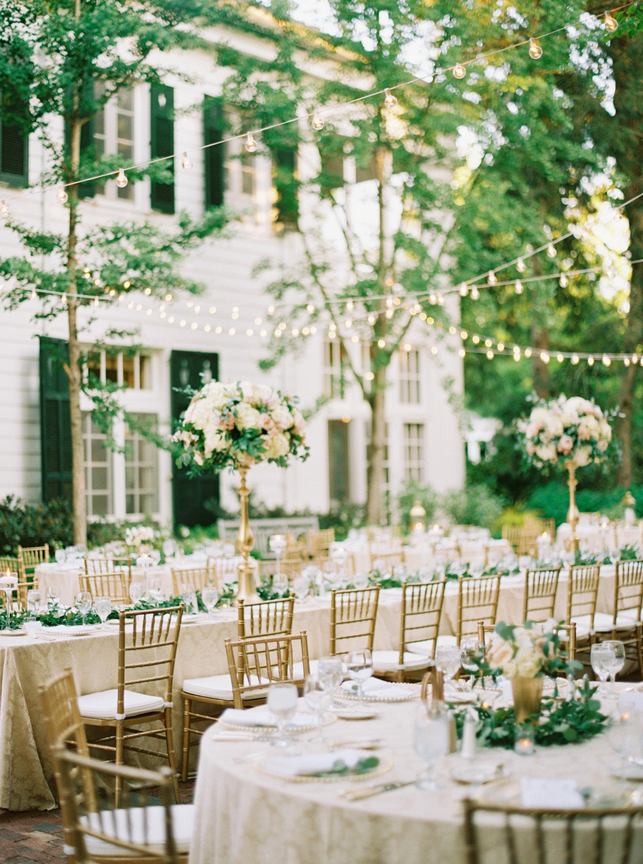 Marie_Perry_Duke_Mansion_Wedding_Charlotte_NC_Abigail_Malone_Photography-531.jpg