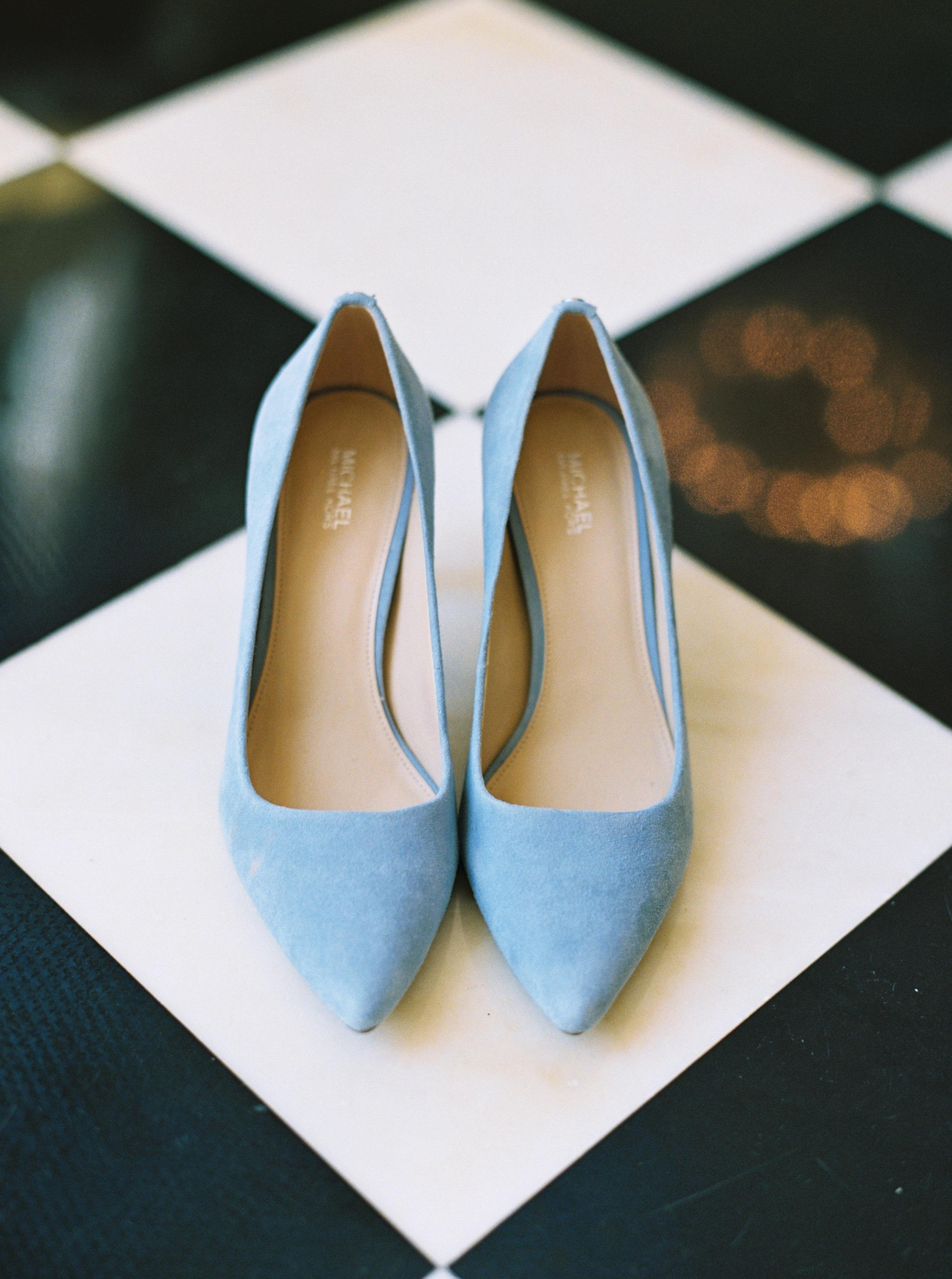 Marie_Perry_Duke_Mansion_Wedding_Charlotte_NC_Abigail_Malone_Photography-19.jpg
