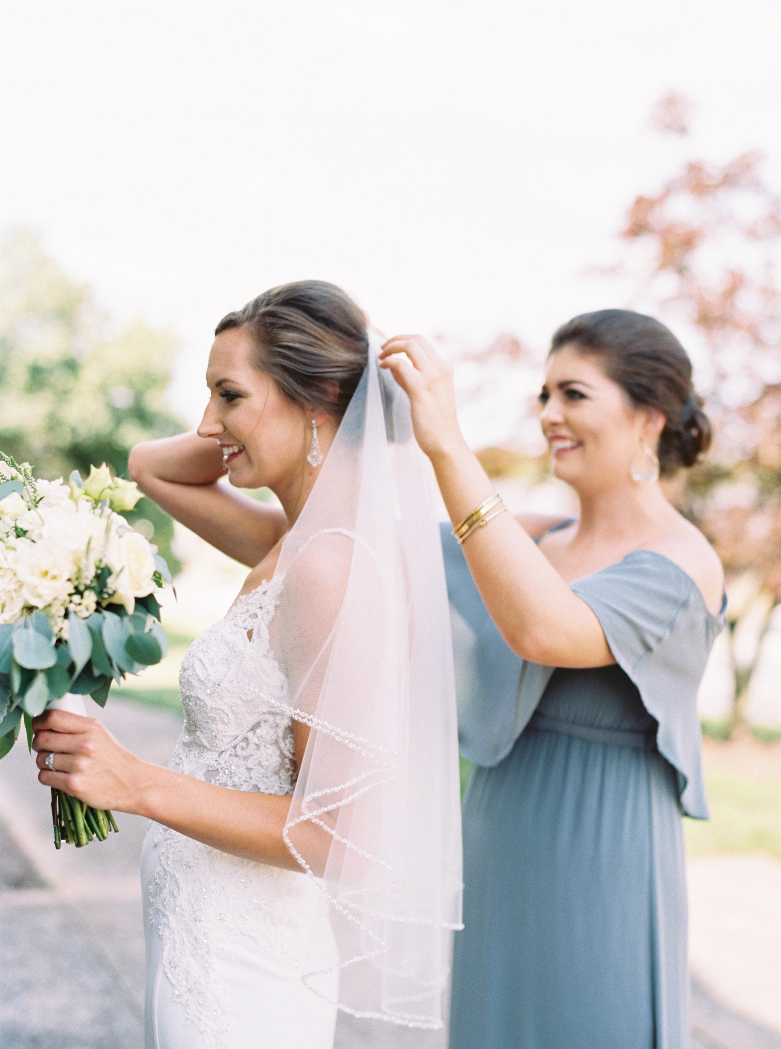 JJ_Sarah_Wedding_Abigail_Malone_Photography-314.jpg