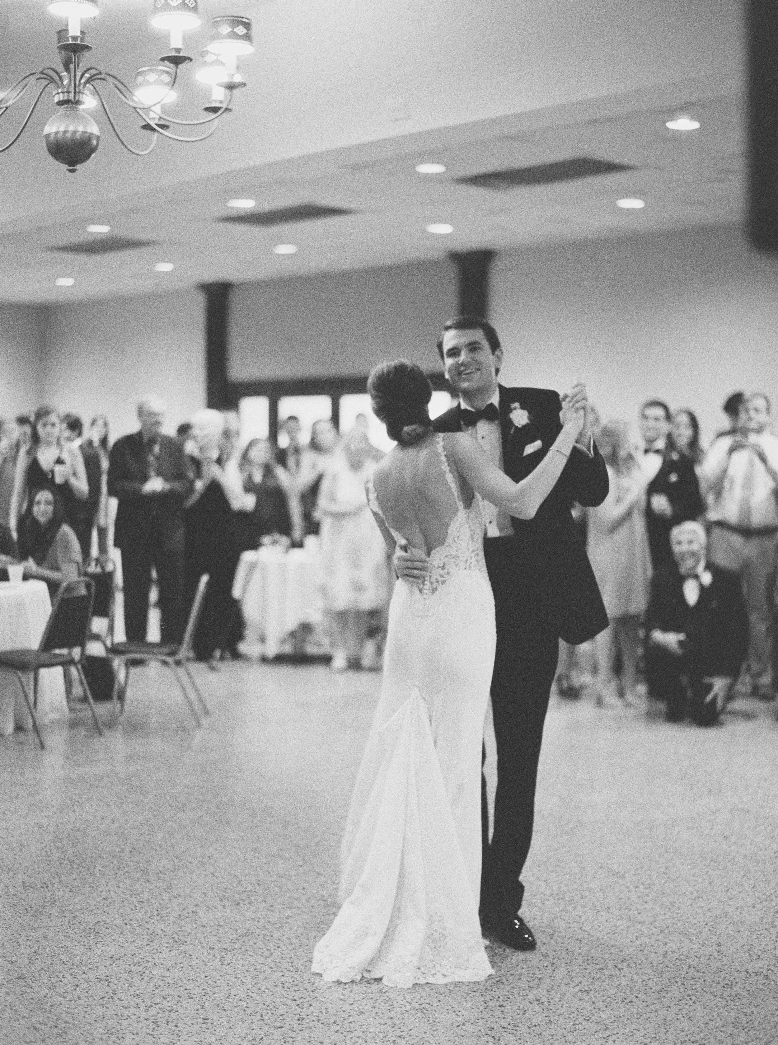 JJ_Sarah_Wedding_Abigail_Malone_Photography-506.jpg