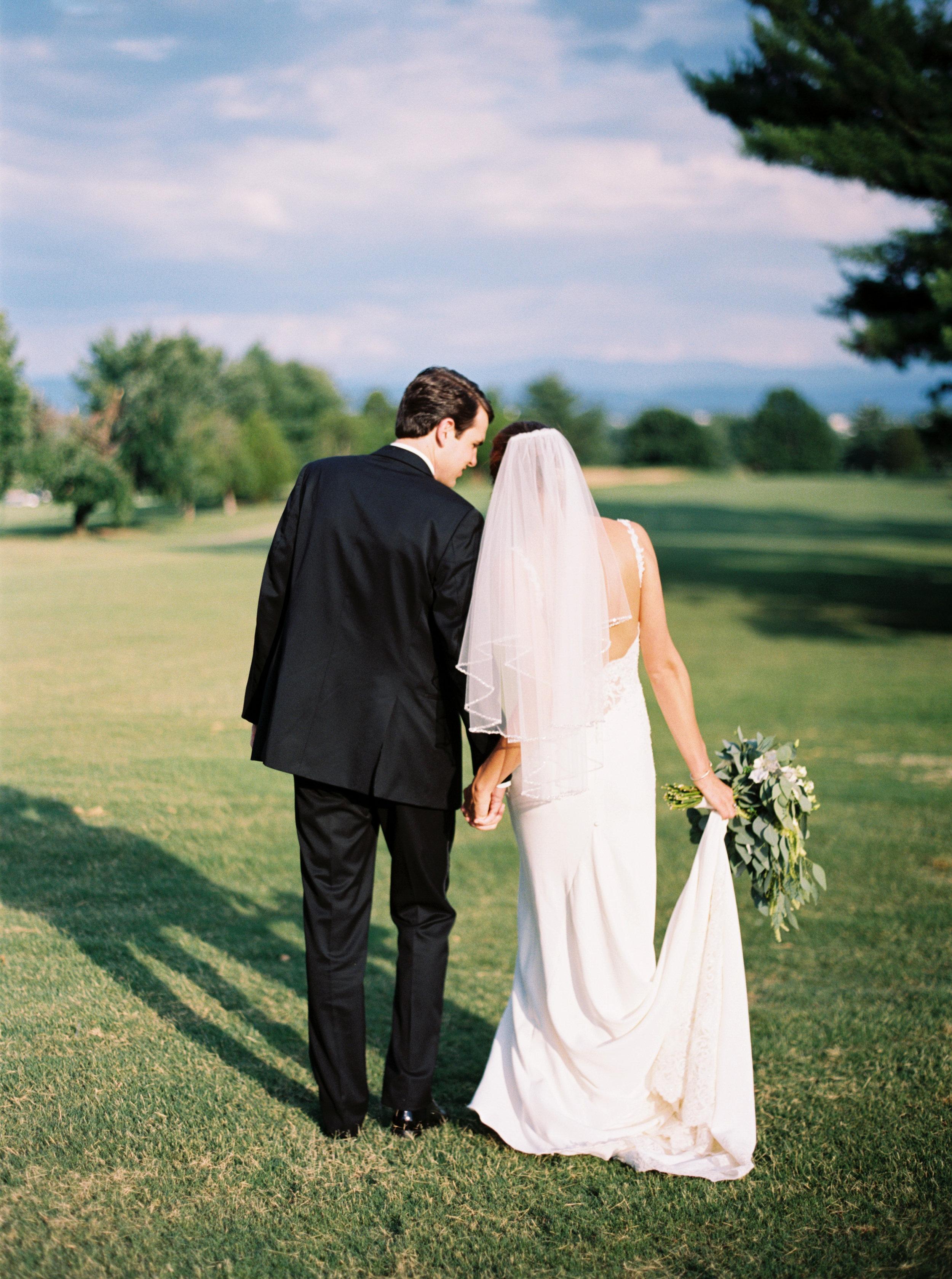 JJ_Sarah_Wedding_Abigail_Malone_Photography-473.jpg