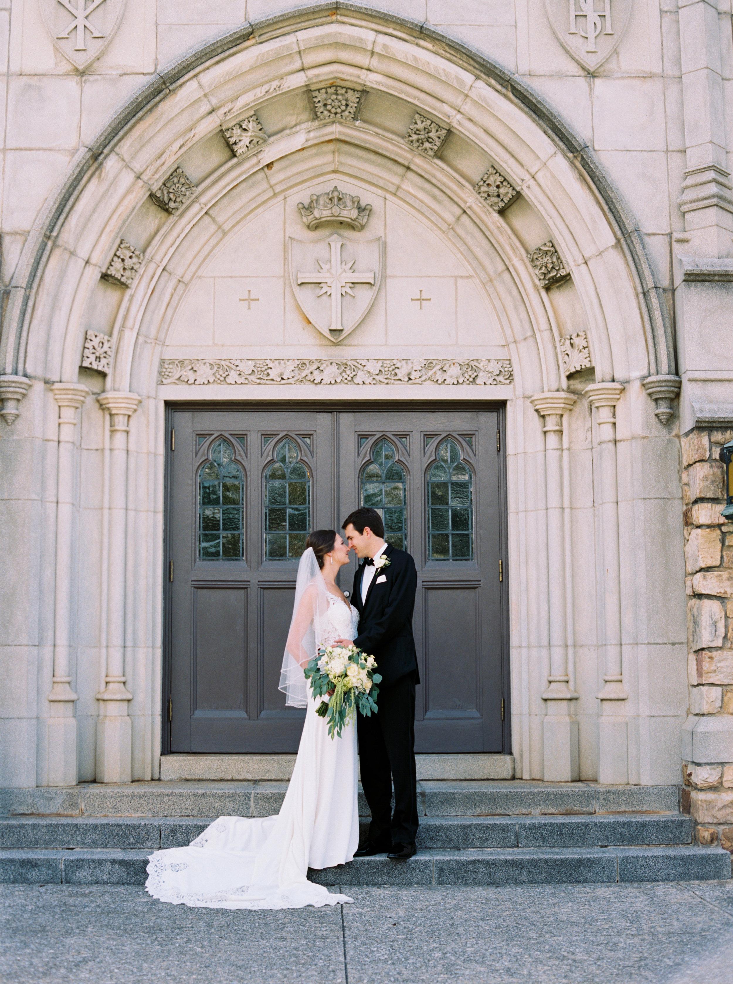 JJ_Sarah_Wedding_Abigail_Malone_Photography-321.jpg