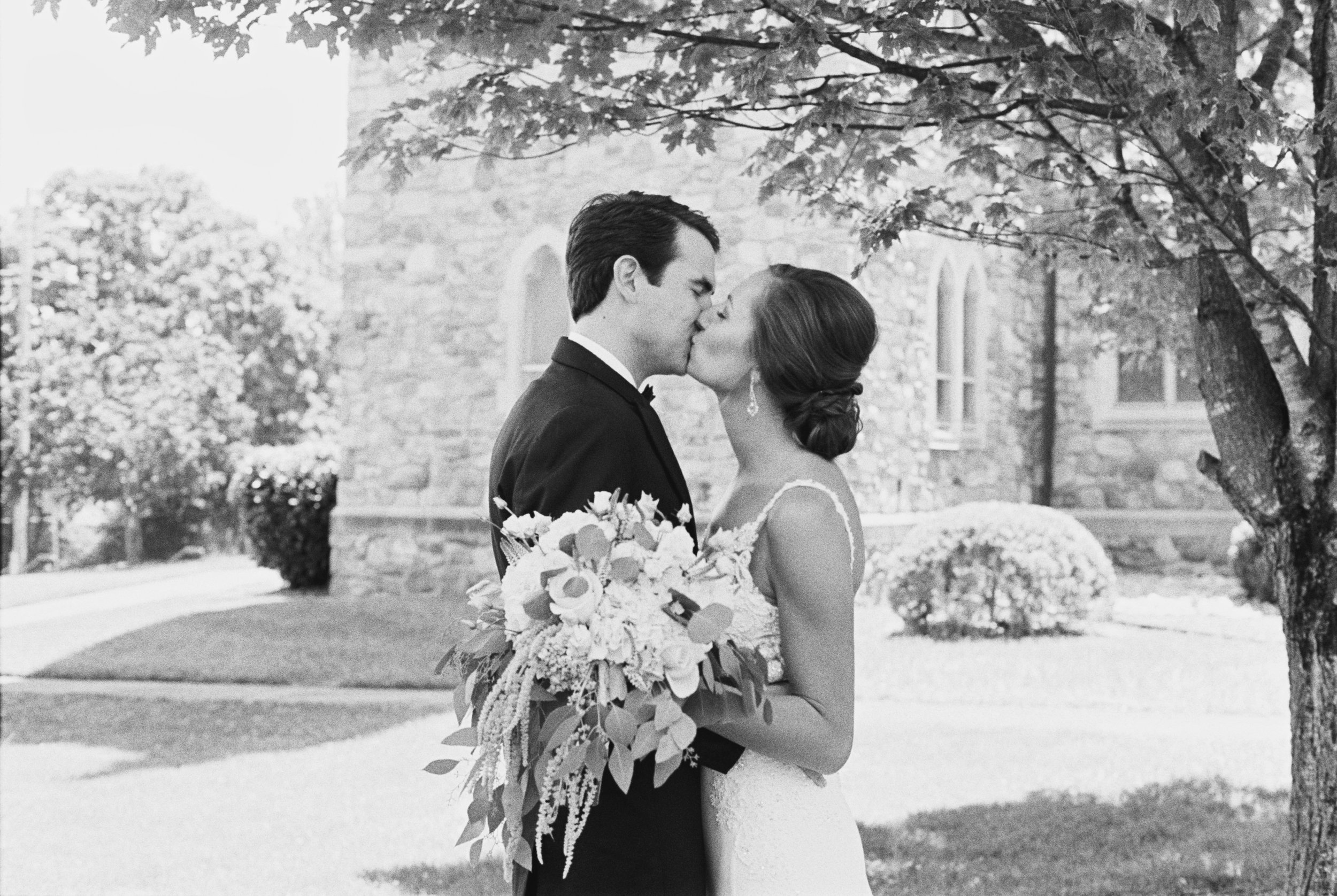 JJ_Sarah_Wedding_Abigail_Malone_Photography-150.jpg