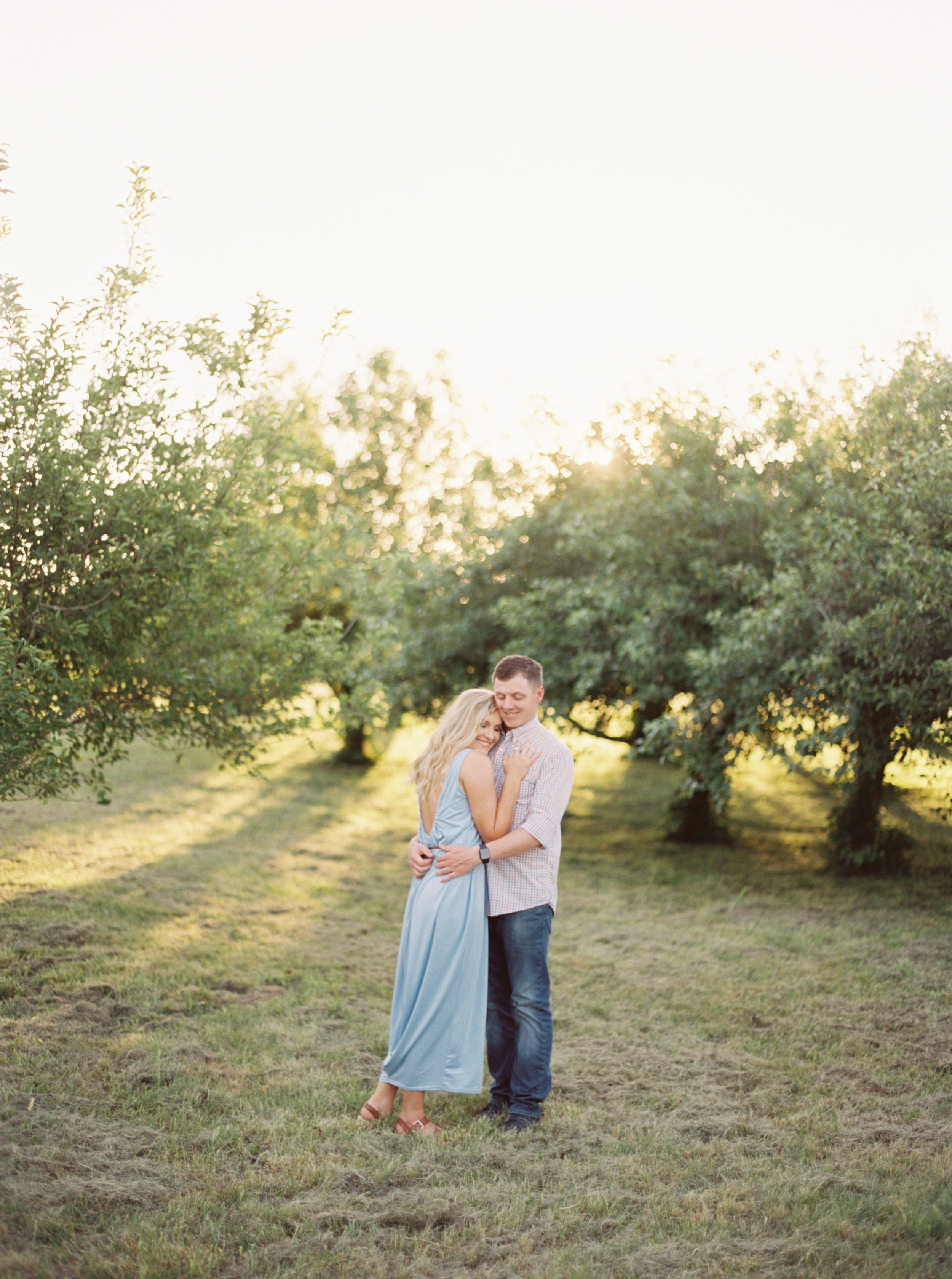 Hannah_Derrick_Engagement_Knoxville_Outdoor_Vineyard_Orchard__Film_Abigail_malone_Photography-91.jpg