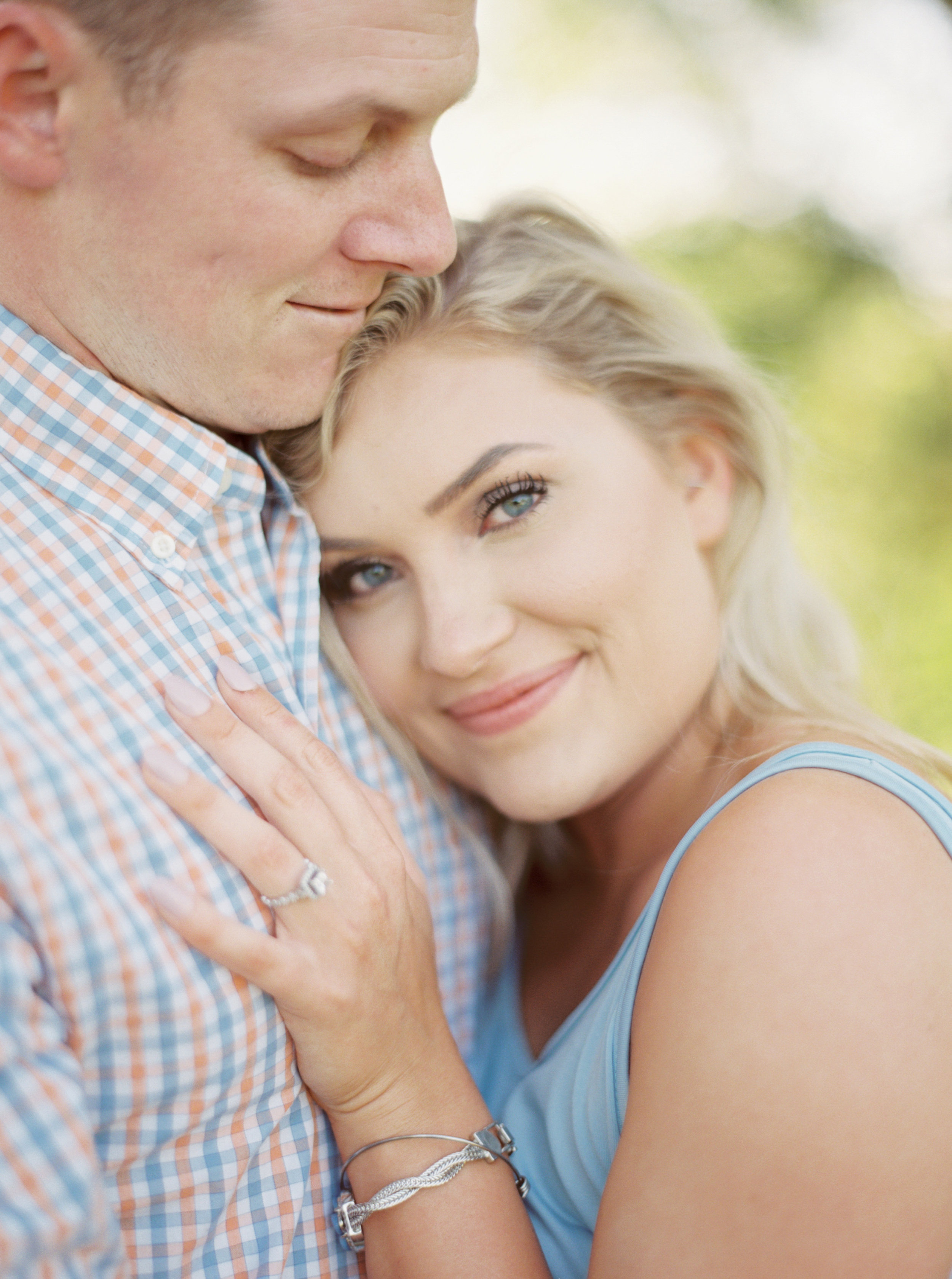 Hannah_Derrick_Engagement_Knoxville_Outdoor_Vineyard_Orchard__Film_Abigail_malone_Photography-44.jpg