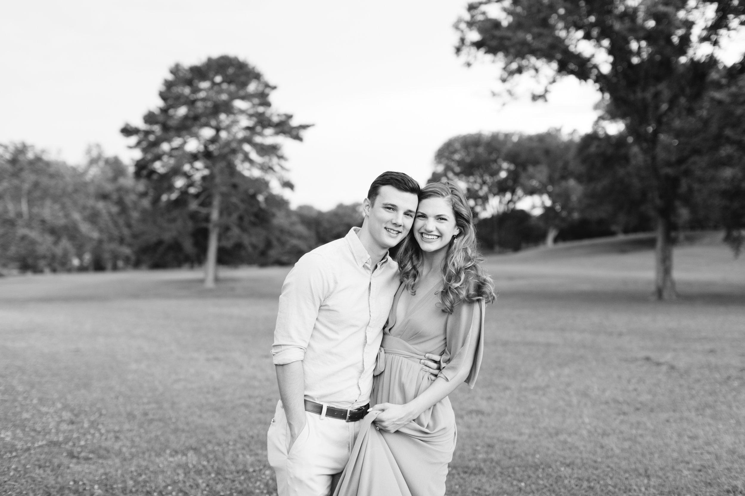 Rachel_Brandon_Engagement_Photos_Knoxville_Abigail_Malone_Phography-102.jpg
