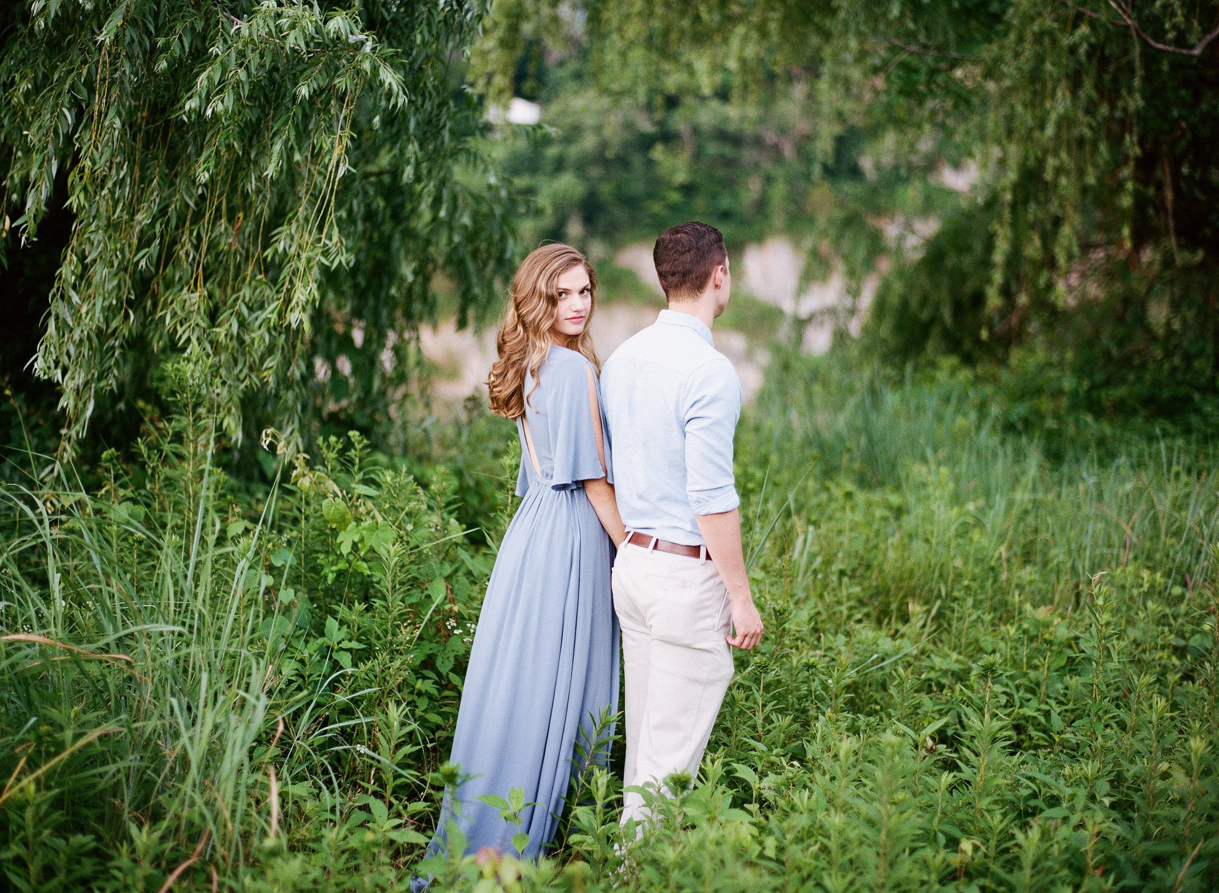 Rachel_Brandon_Engagement_Photos_Knoxville_Abigail_Malone_Phography-105.jpg