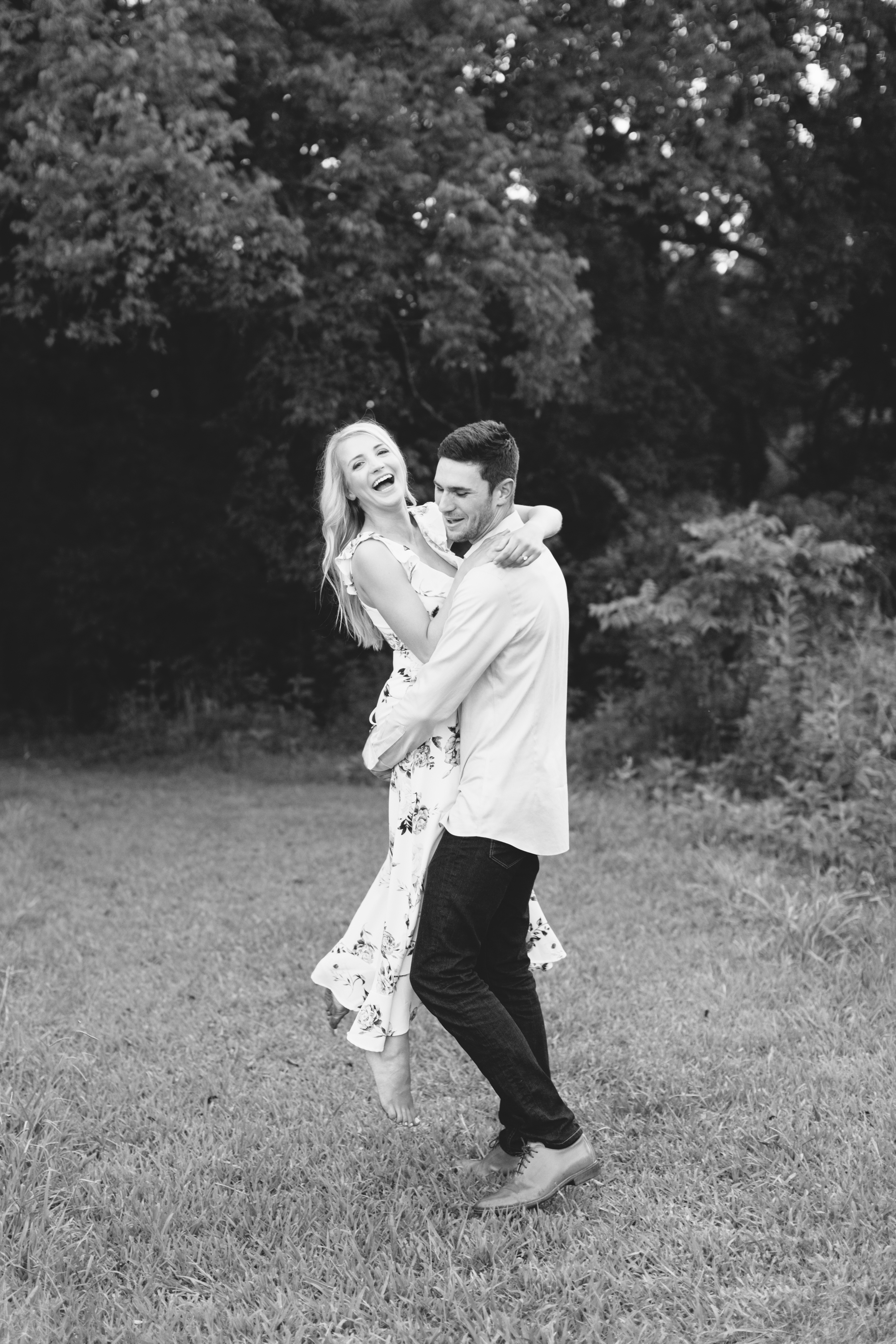 Marie_Perry_Engagement_Session_Abigail_malone_Photography-119.jpg