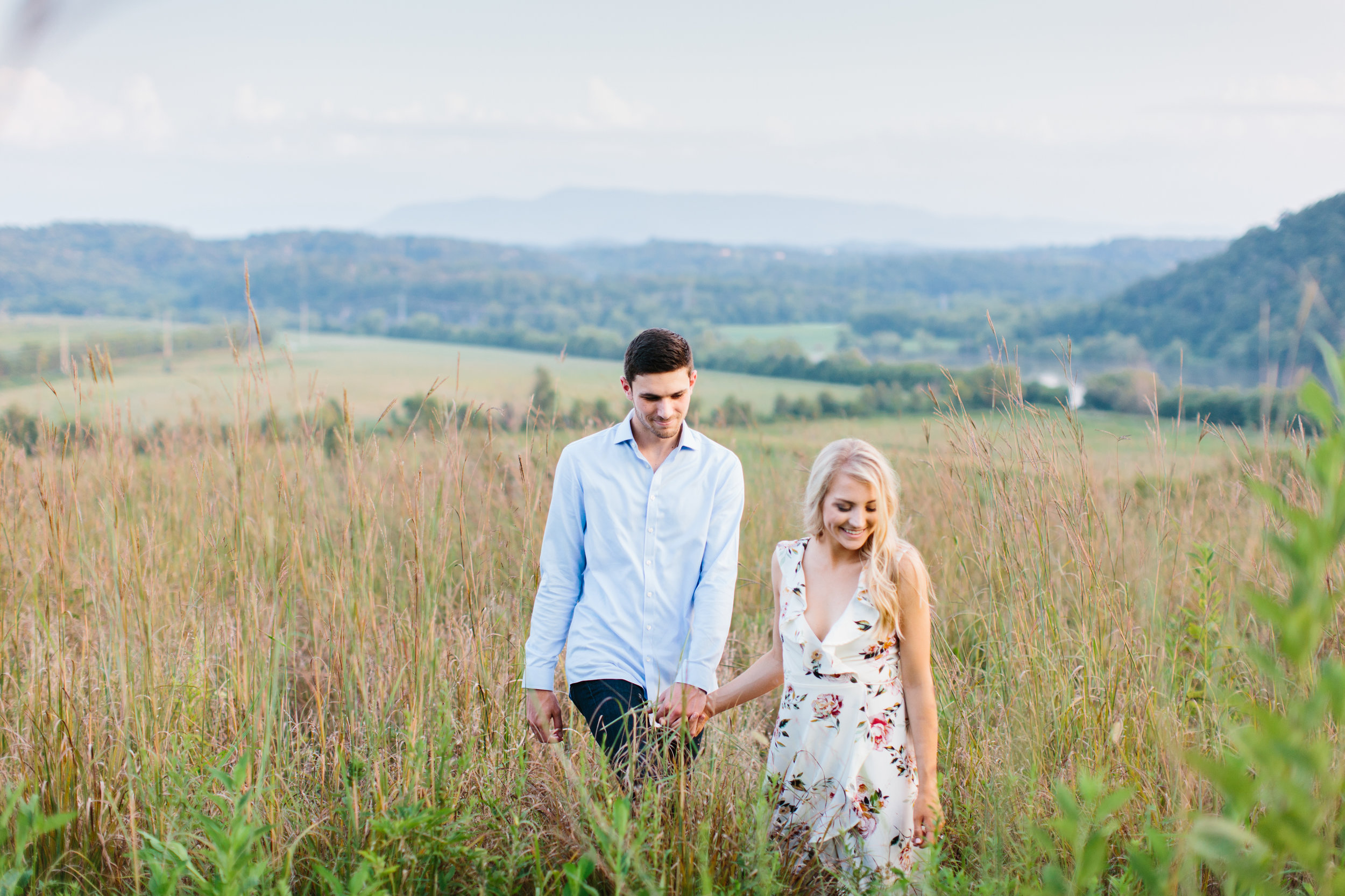Marie_Perry_Engagement_Session_Abigail_malone_Photography-112.jpg