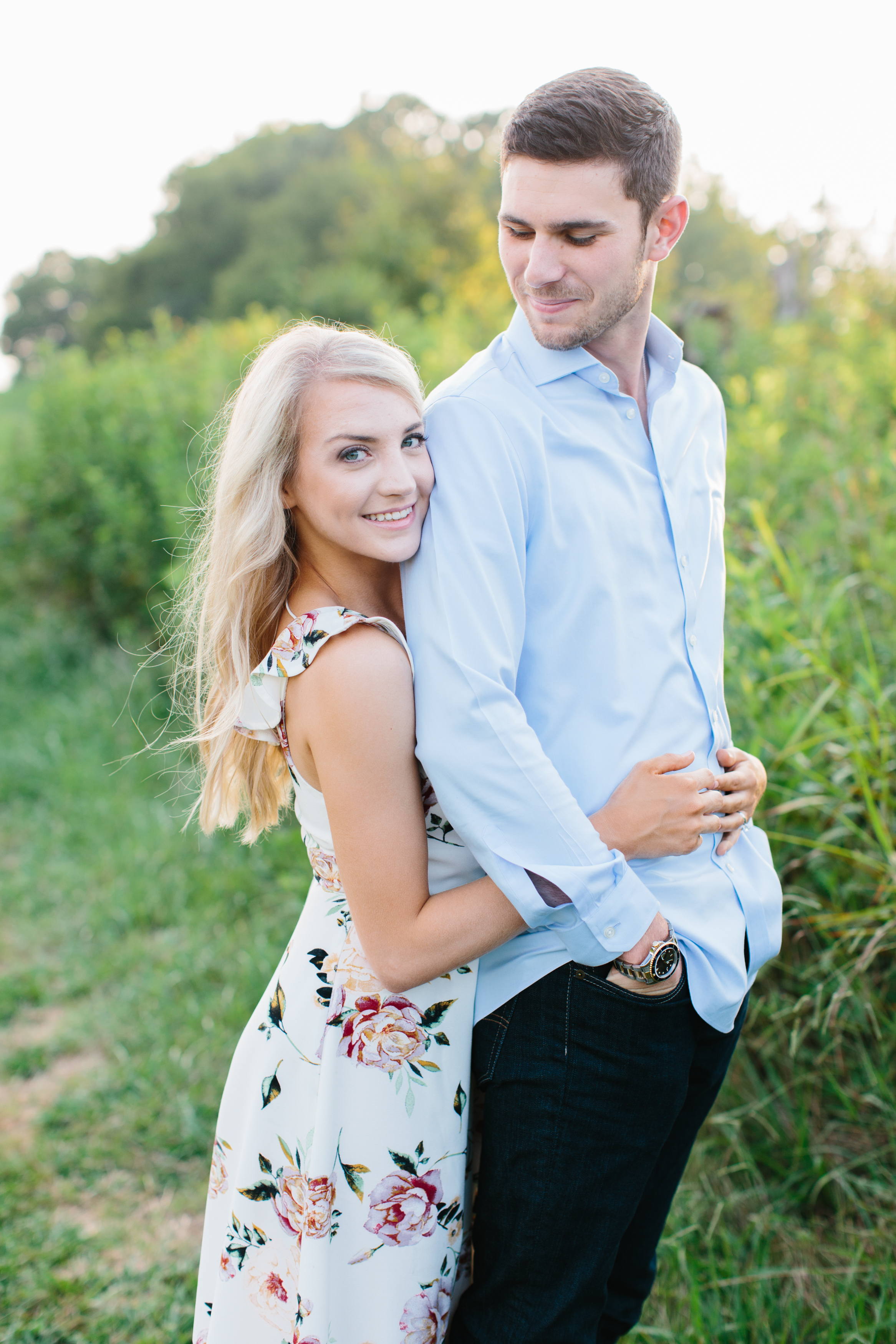 Marie_Perry_Engagement_Session_Abigail_malone_Photography-13.jpg