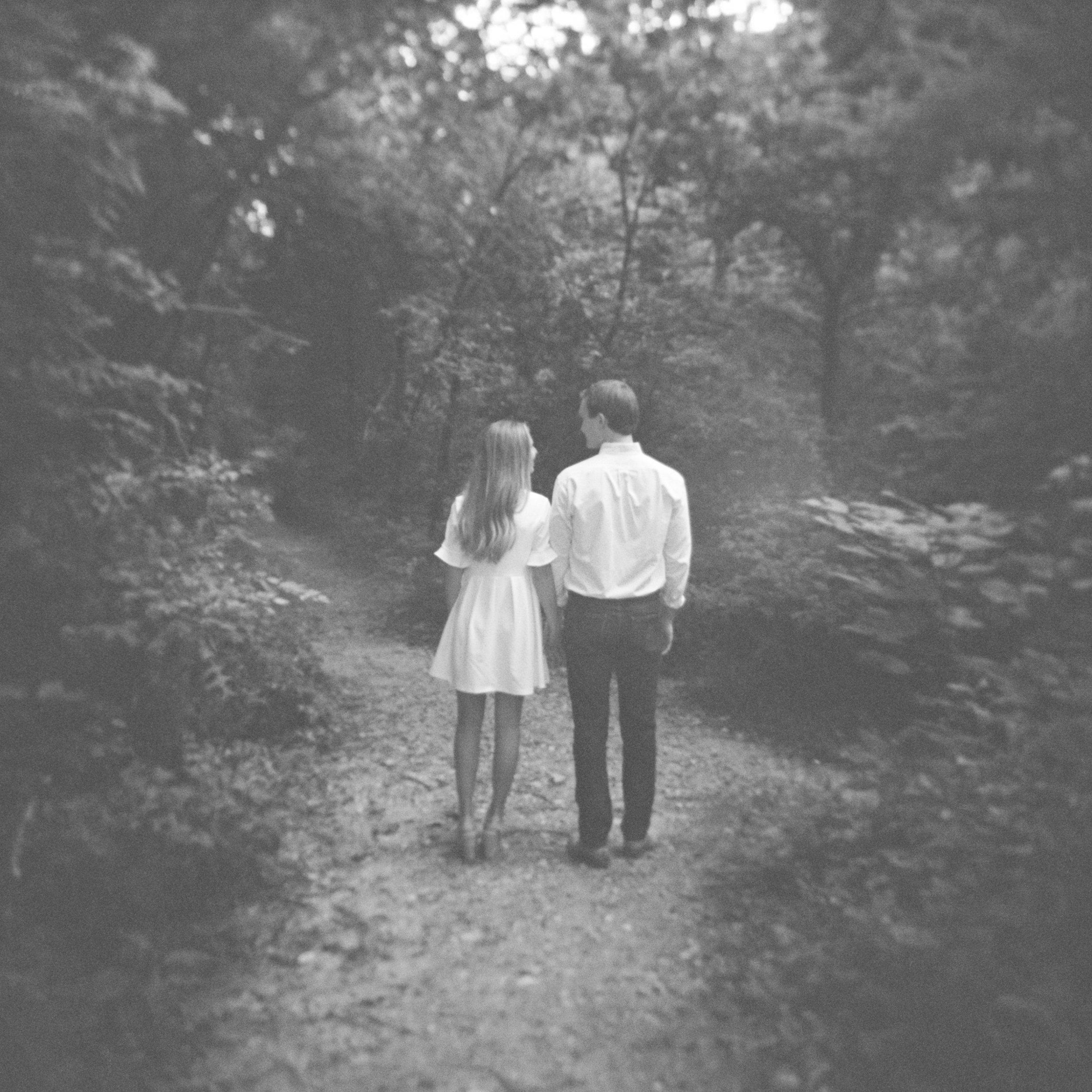 Olivia_Patrick_Engagement_Abigail_Malone_Photography-152.jpg