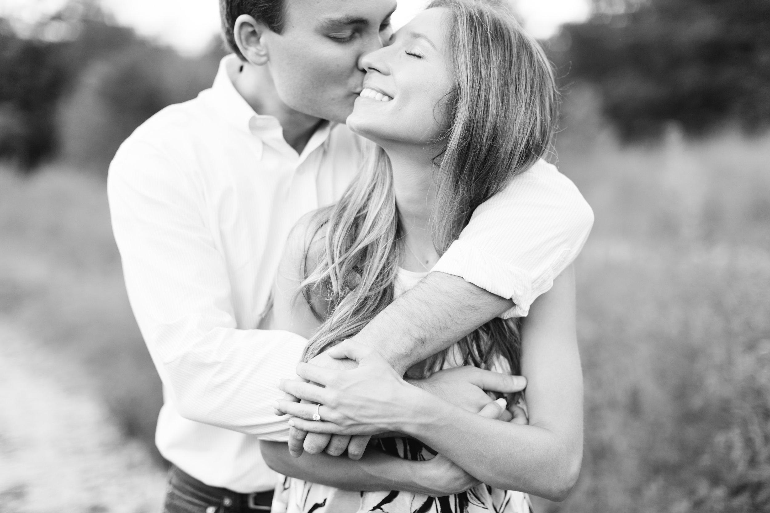 Olivia_Patrick_Engagement_Abigail_Malone_Photography-135.jpg
