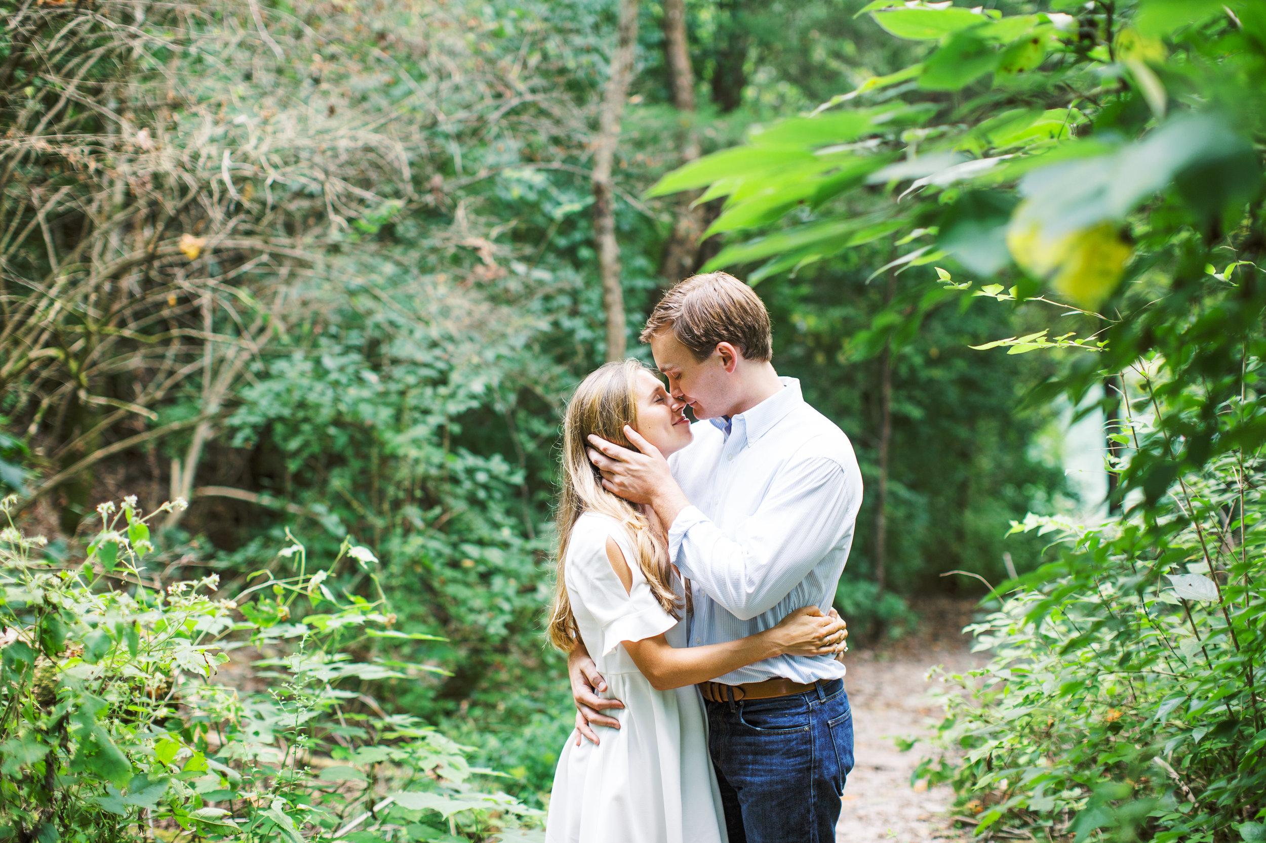 Olivia_Patrick_Engagement_Abigail_Malone_Photography-61.jpg