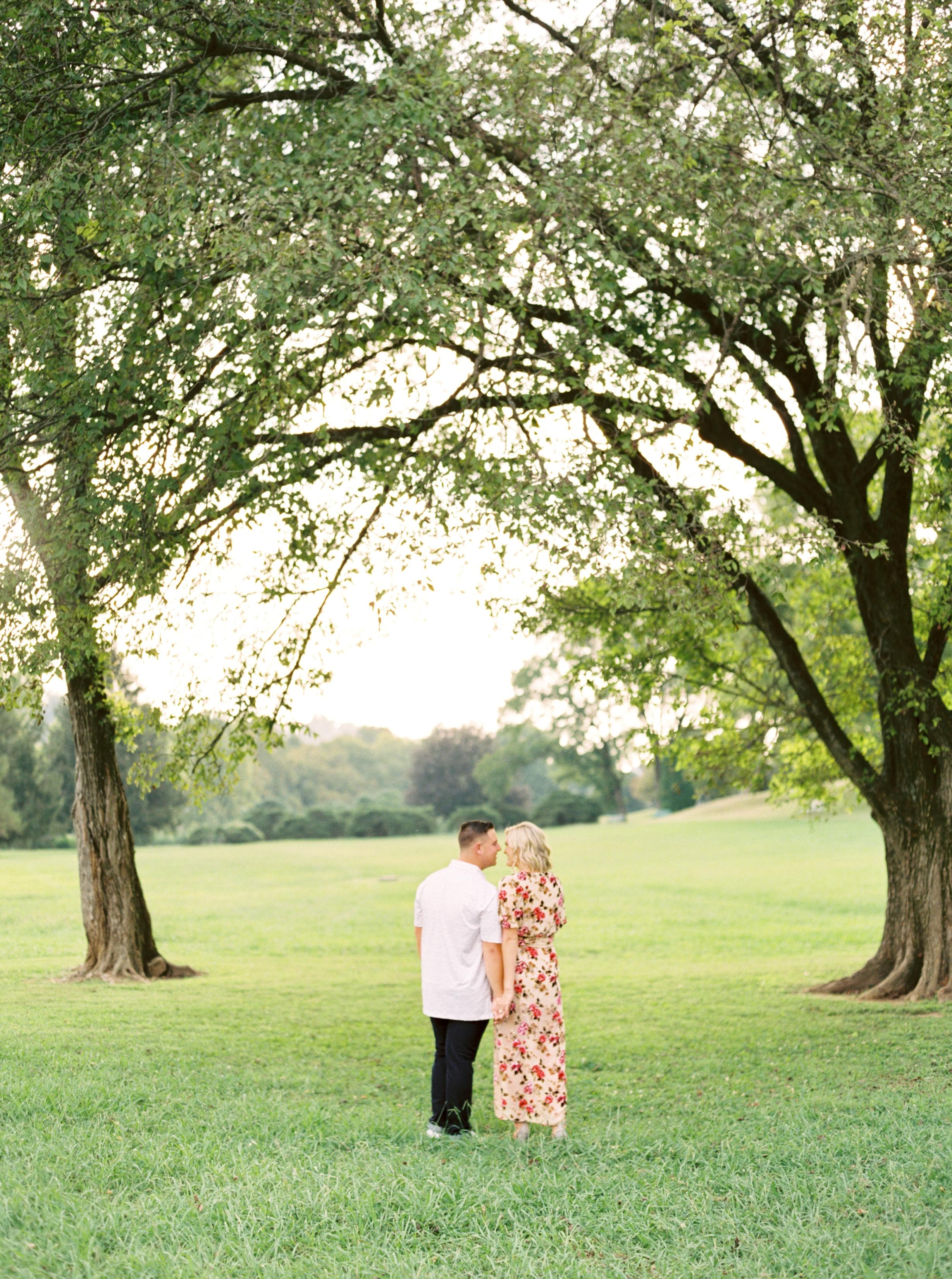 Kelsie_Peyton_Engagement_Abigail_Malone_Photography-107.jpg