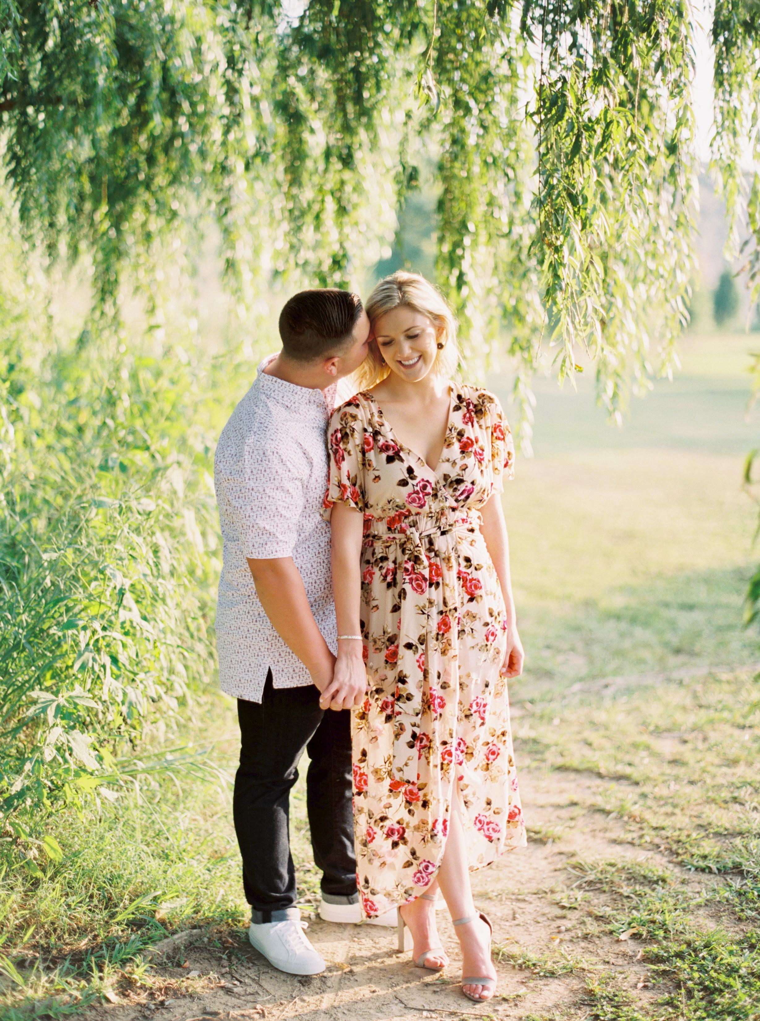 Kelsie_Peyton_Engagement_Abigail_Malone_Photography-163.jpg