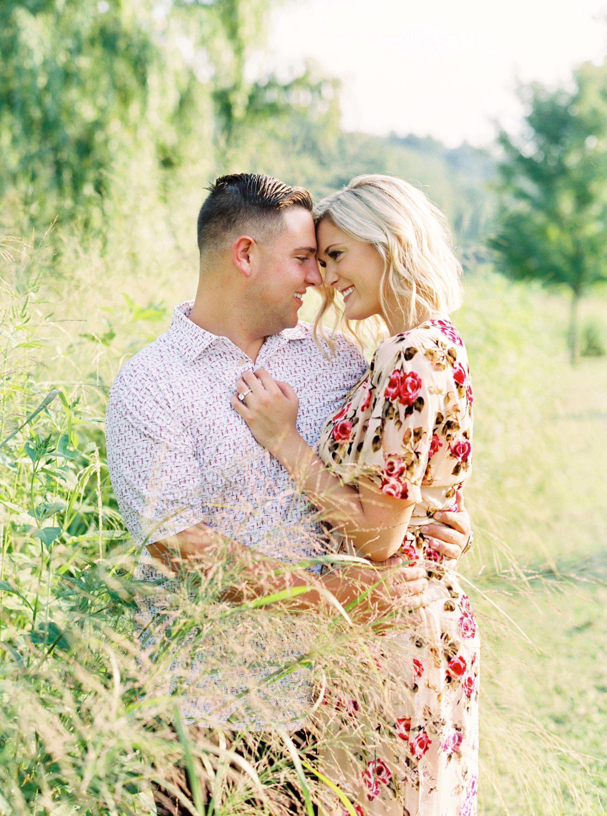 Kelsie_Peyton_Engagement_Abigail_Malone_Photography-134.jpg