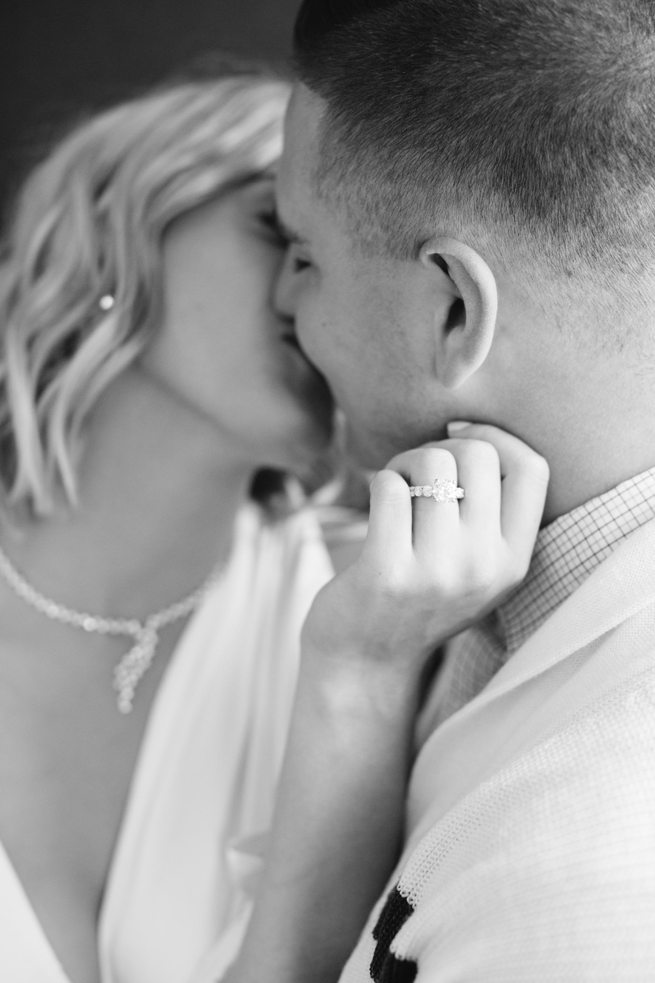 Kelsie_Peyton_Engagement_Abigail_Malone_Photography-62.jpg
