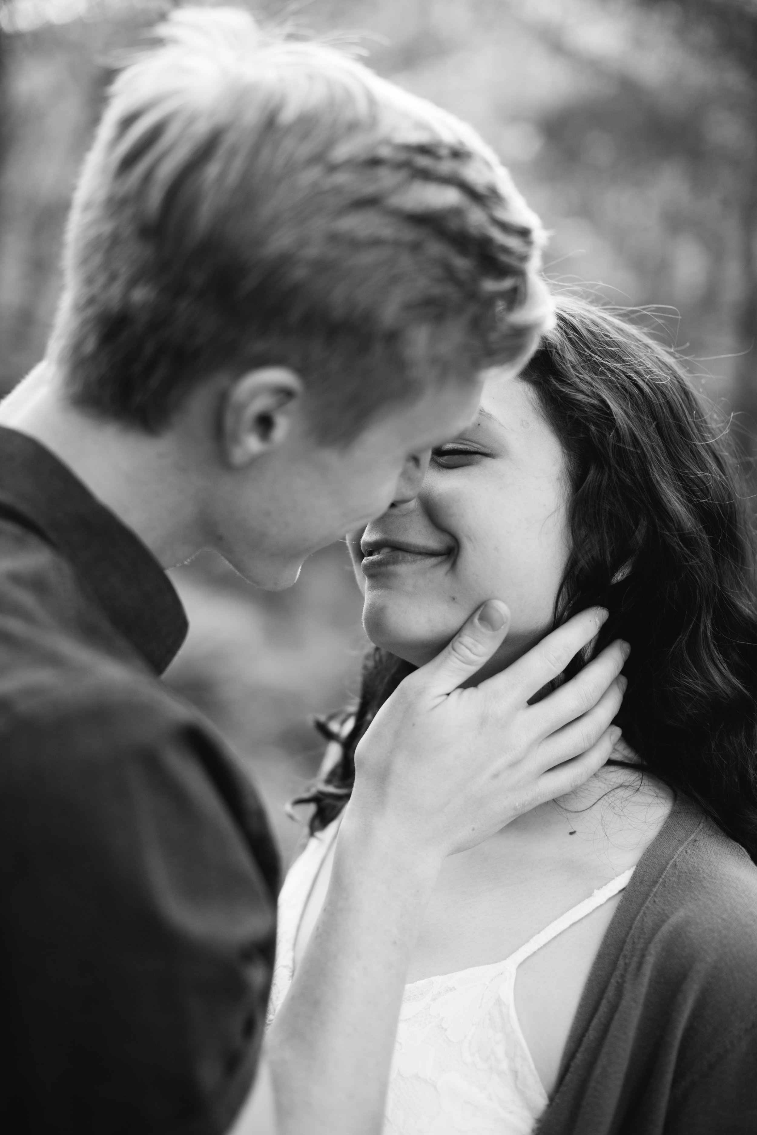 Ian_Sarah_Engagement_Knoxville_Abigail_malone_Photography-64.jpg