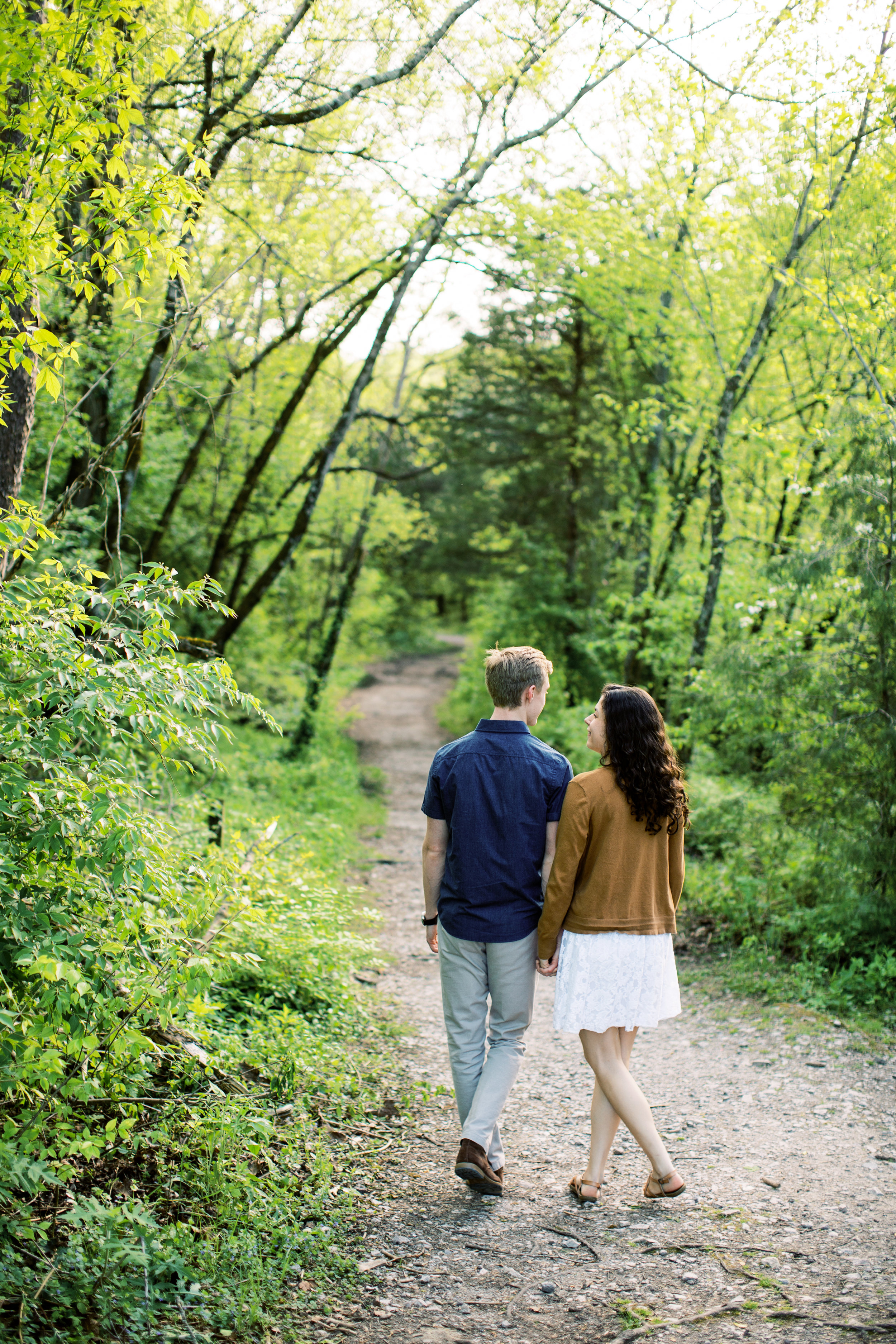 Ian_Sarah_Engagement_Knoxville_Abigail_malone_Photography-45.jpg