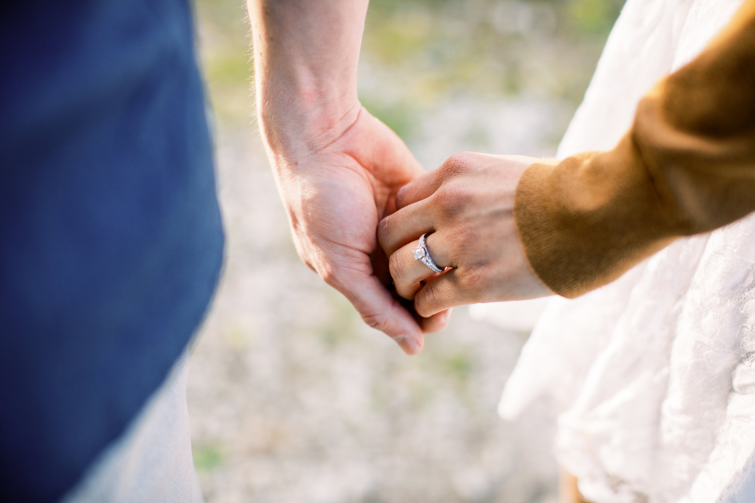 Ian_Sarah_Engagement_Knoxville_Abigail_malone_Photography-19.jpg