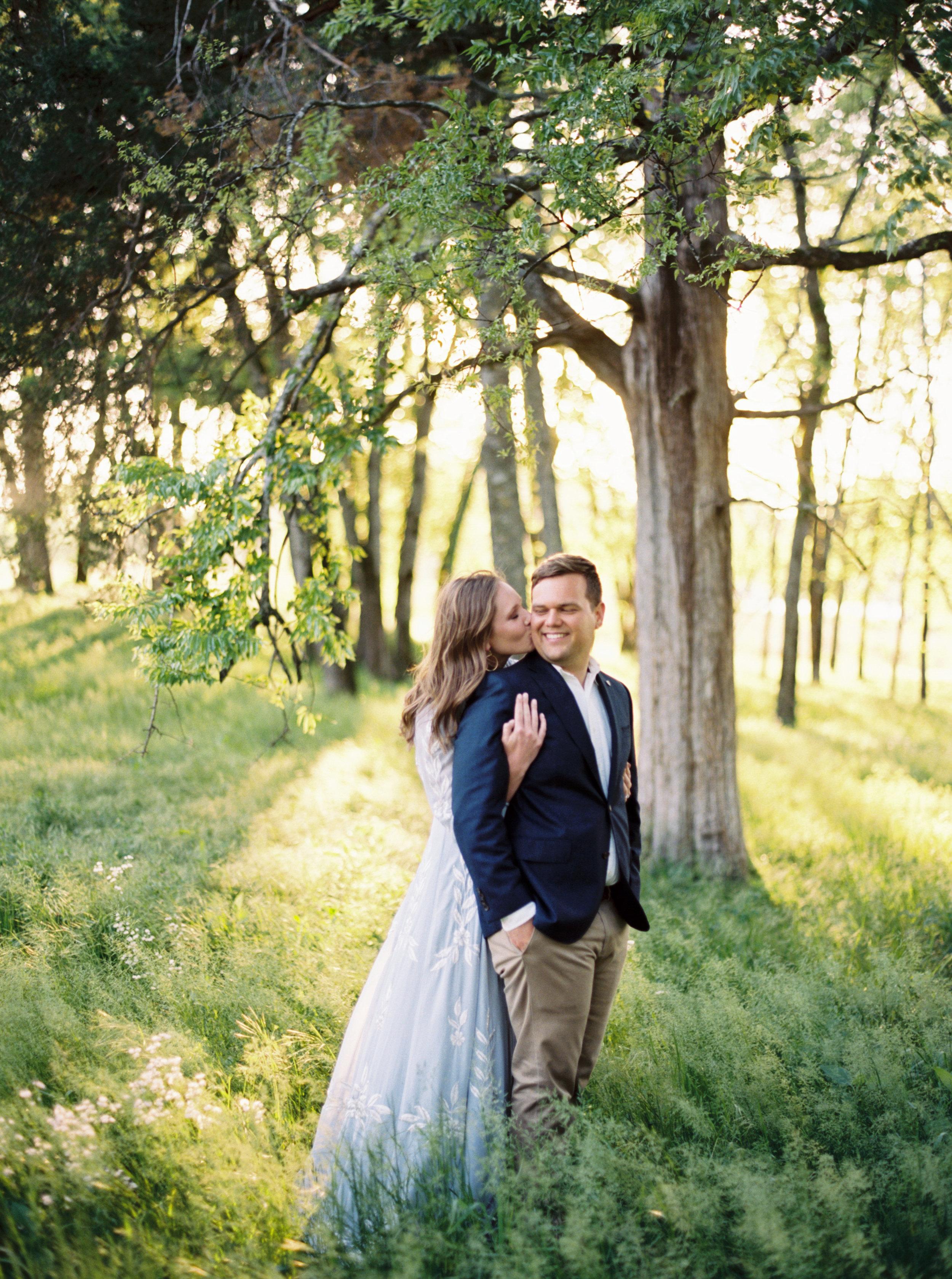 Emma_Ethan_Engagement_Marblegate_Farm_Knozville_Abigail_Malone_Photography-131.jpg