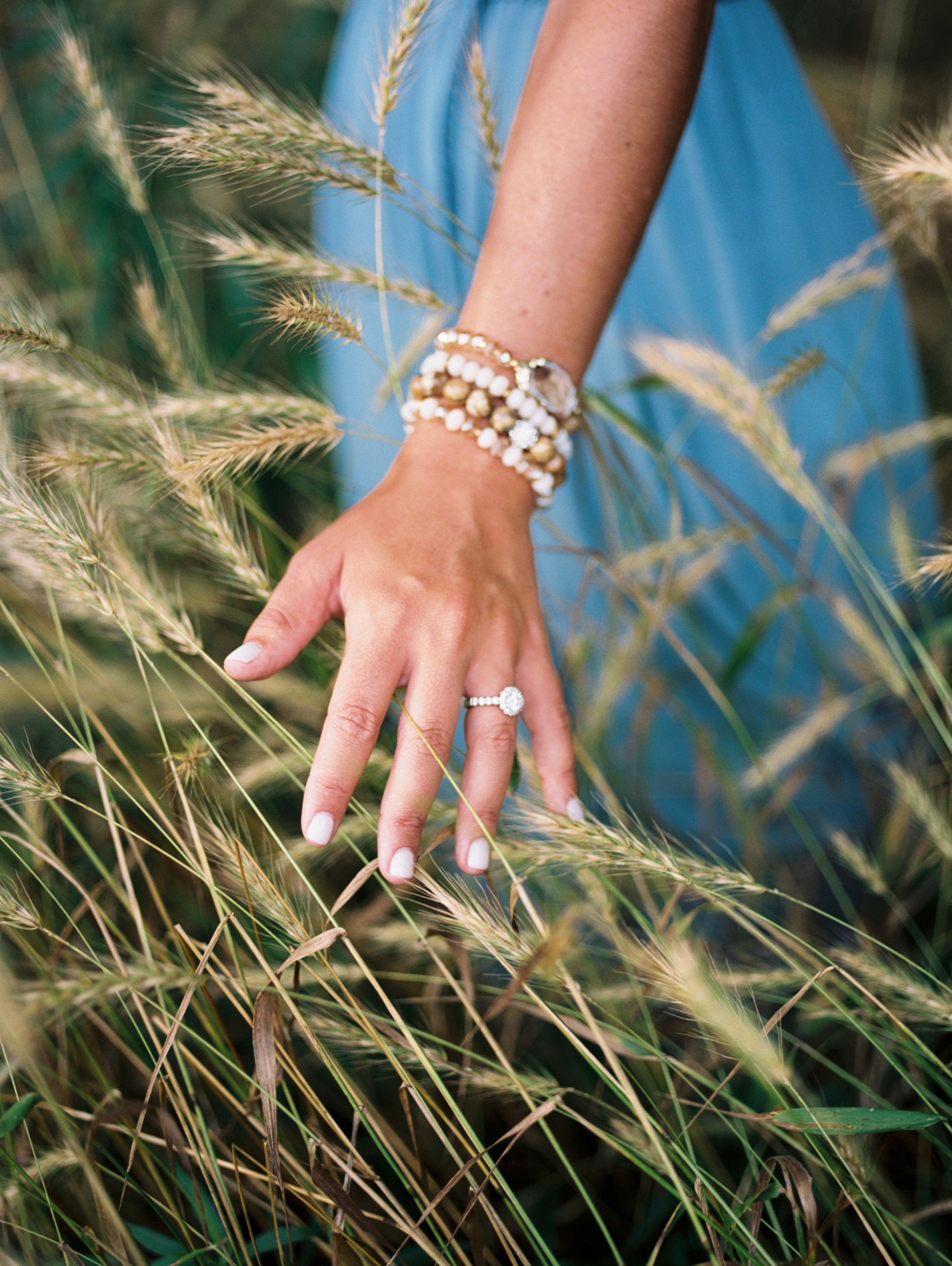 Brittany_Wes_Farm_Engagement_Abigail_Malone_Photography-151.jpg