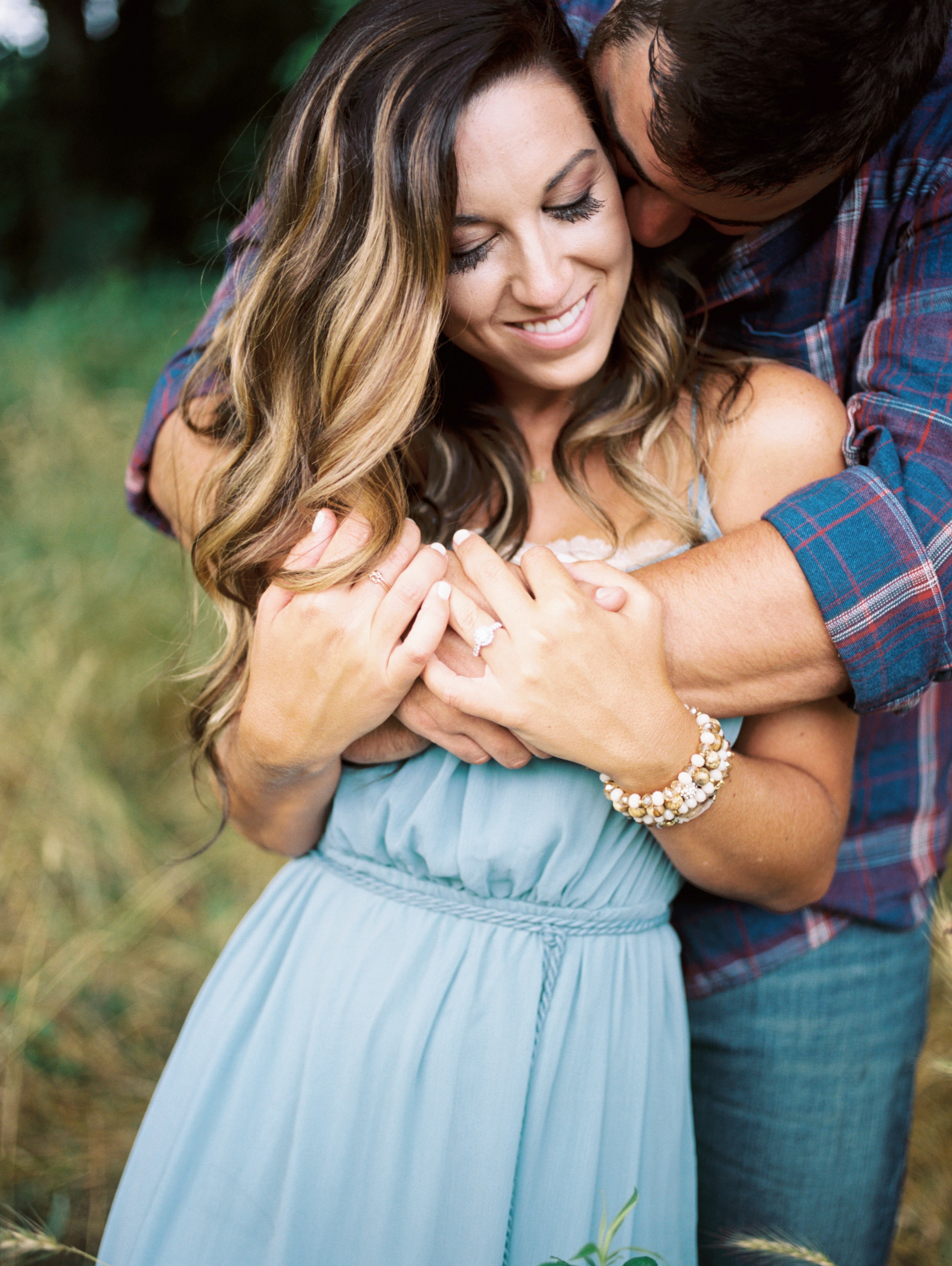 Brittany_Wes_Farm_Engagement_Abigail_Malone_Photography-146.jpg