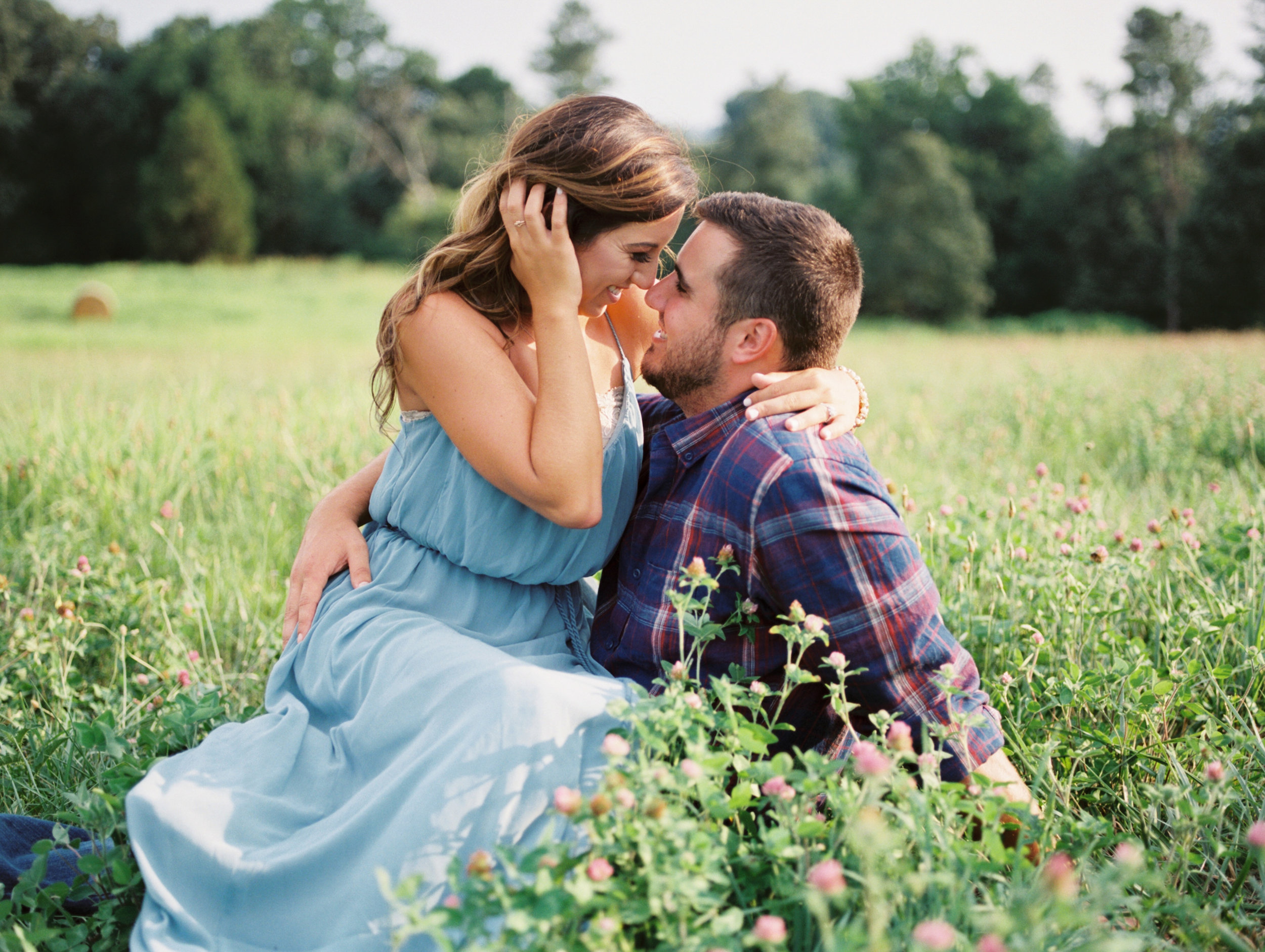 Brittany_Wes_Farm_Engagement_Abigail_Malone_Photography-84.jpg