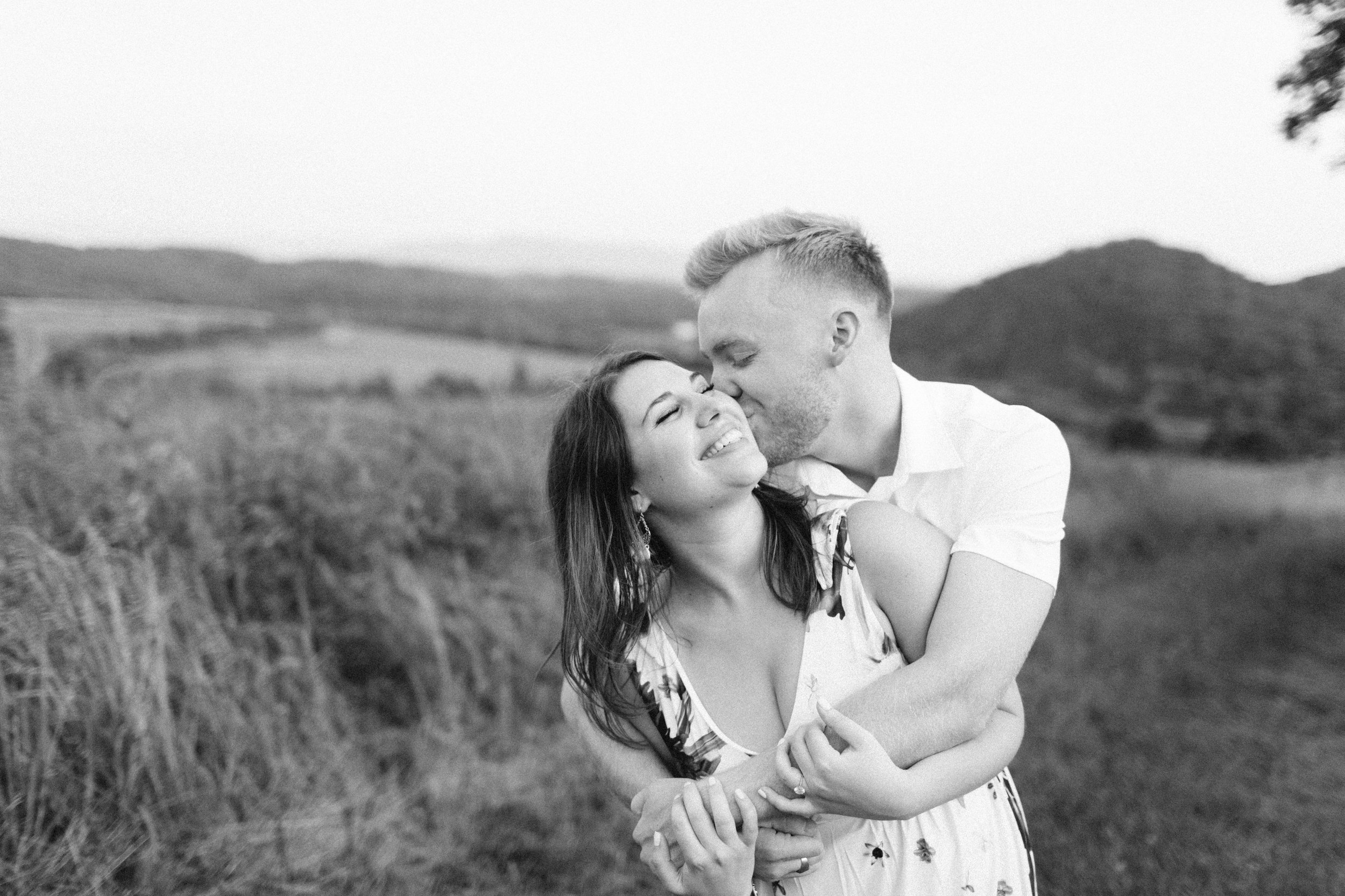 Mary_Carlton_Engagement_Smoky_Mountain_Knoxville_Abigail_Malone_Photography-195.jpg