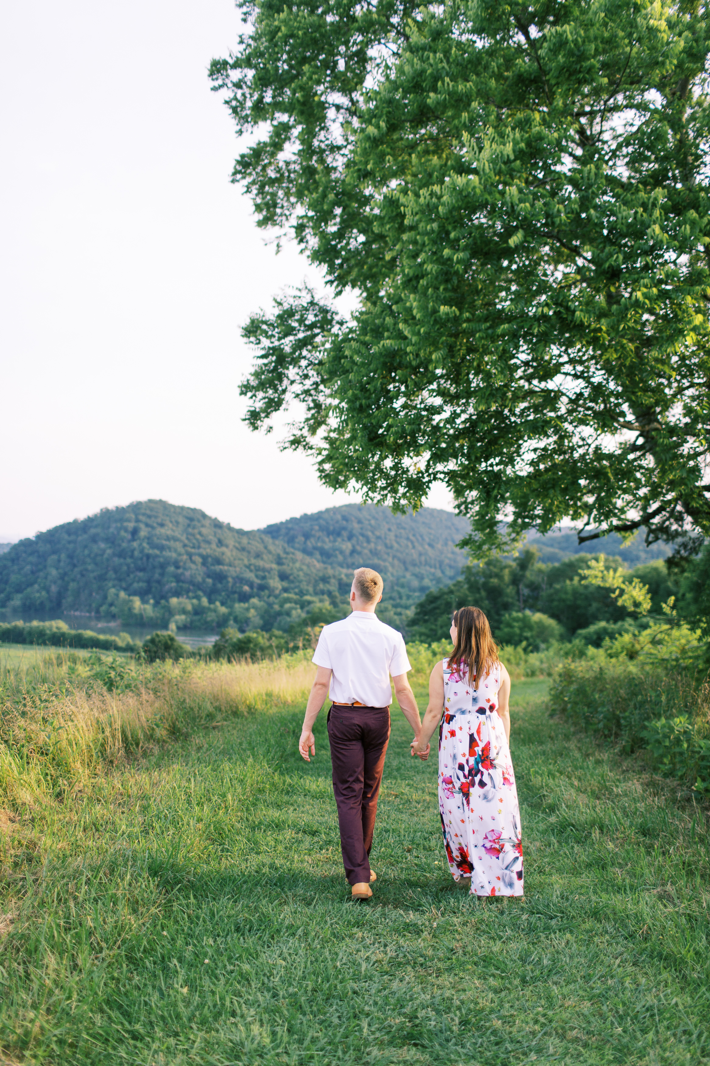 Mary_Carlton_Engagement_Smoky_Mountain_Knoxville_Abigail_Malone_Photography-124.jpg