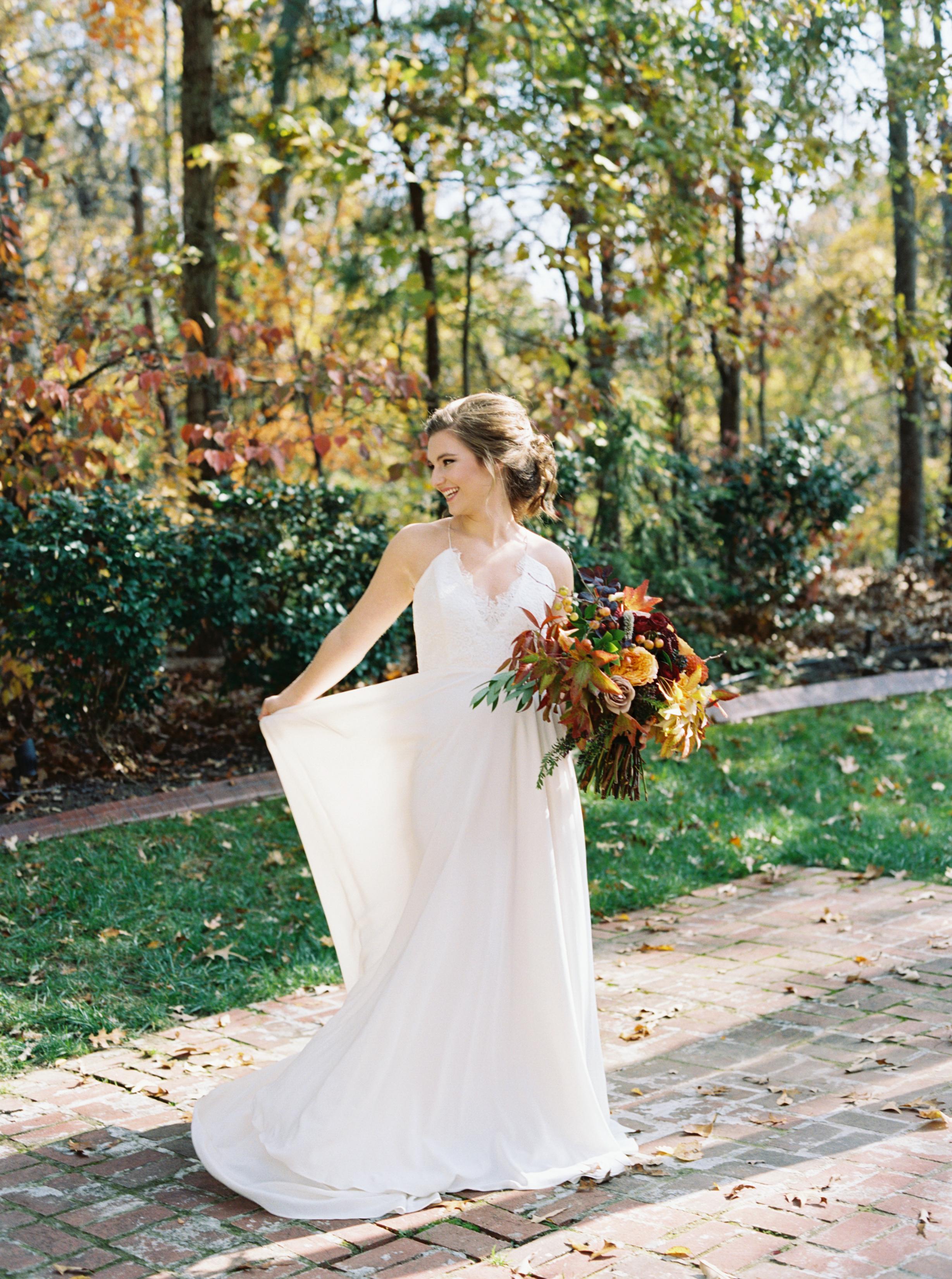 Wheeler_House_Fall_Wedding_Inspiration_Abigail_Malone_Photography-72.jpg
