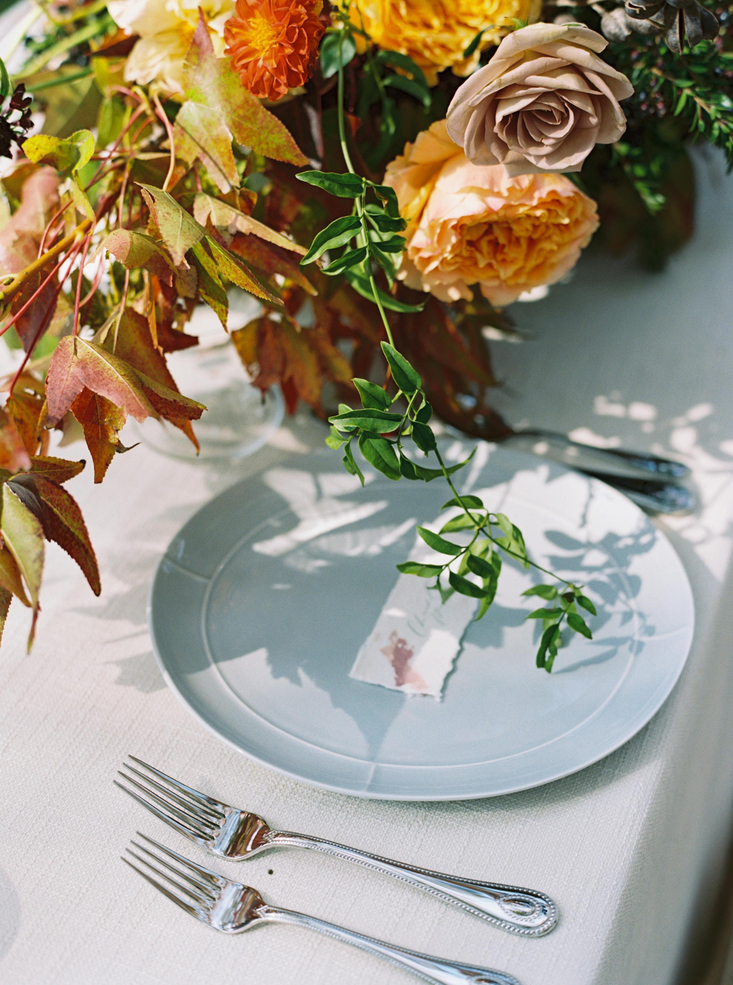 Wheeler_House_Fall_Wedding_Inspiration_Abigail_Malone_Photography-48.jpg