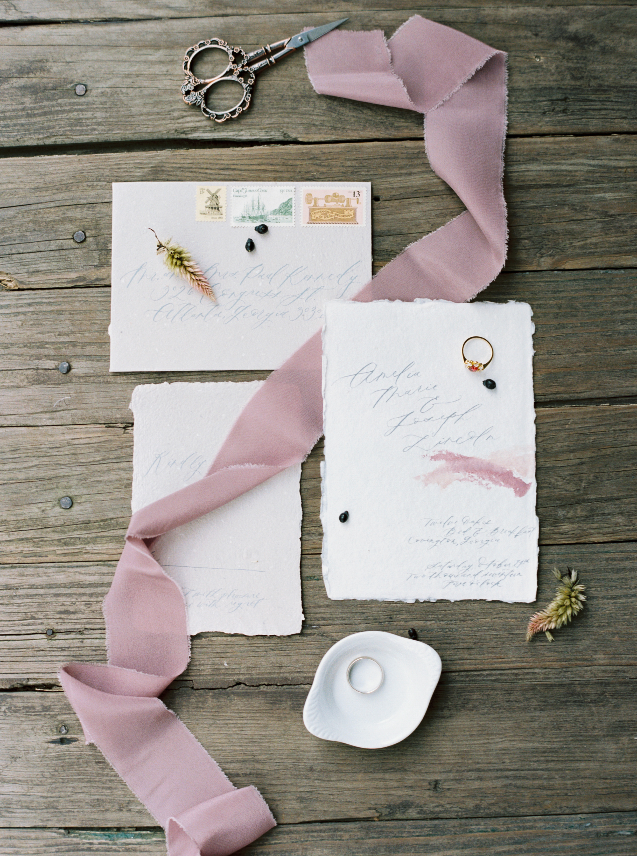 Wheeler_House_Fall_Wedding_Inspiration_Abigail_Malone_Photography-12.jpg