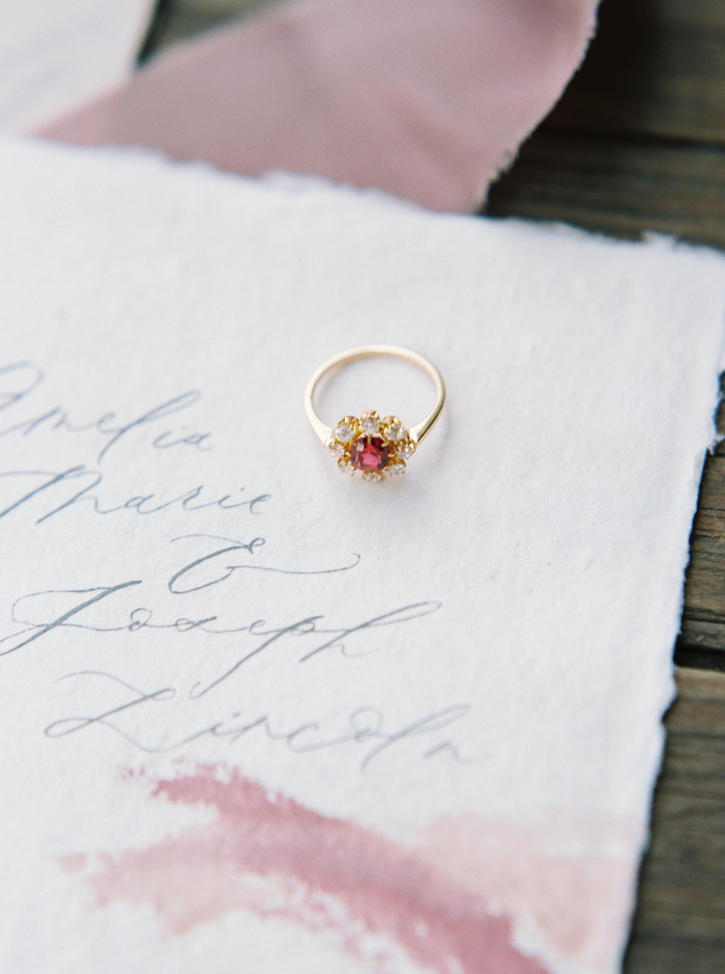 Wheeler_House_Fall_Wedding_Inspiration_Abigail_Malone_Photography-14.jpg