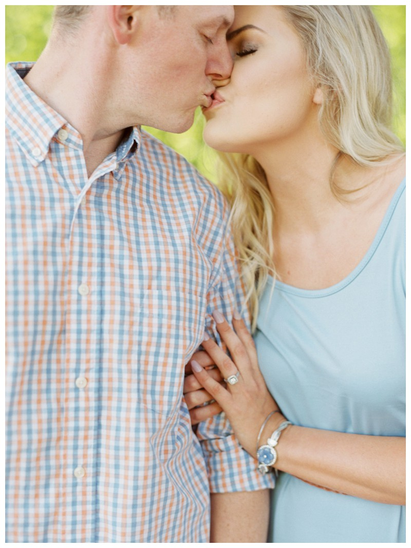 Hannah_Derrick_Engagement_Knoxville_Outdoor_Vineyard_Orchard__Film_Abigail_malone_Photography-14.jpg