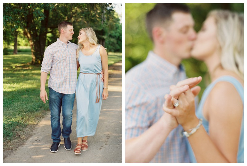 Hannah_Derrick_Engagement_Knoxville_Outdoor_Vineyard_Orchard__Film_Abigail_malone_Photography-25.jpg